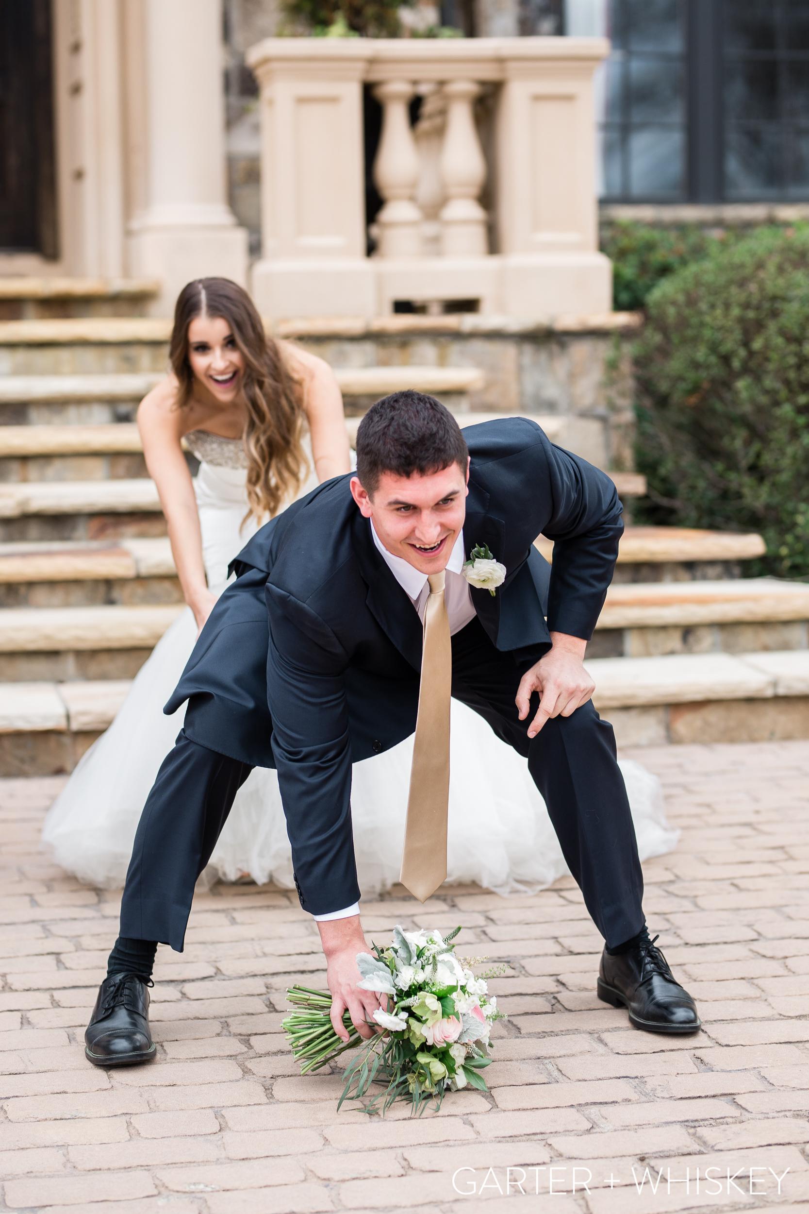 GY5A2294Laskey Wedding.jpg