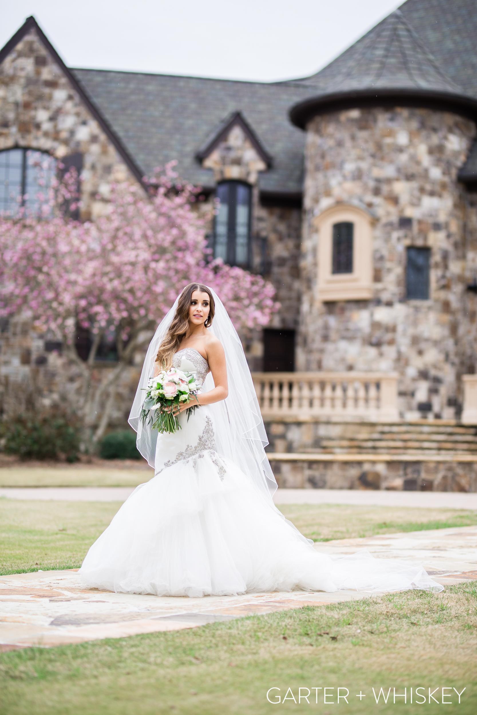 GY5A2648Laskey Wedding.jpg