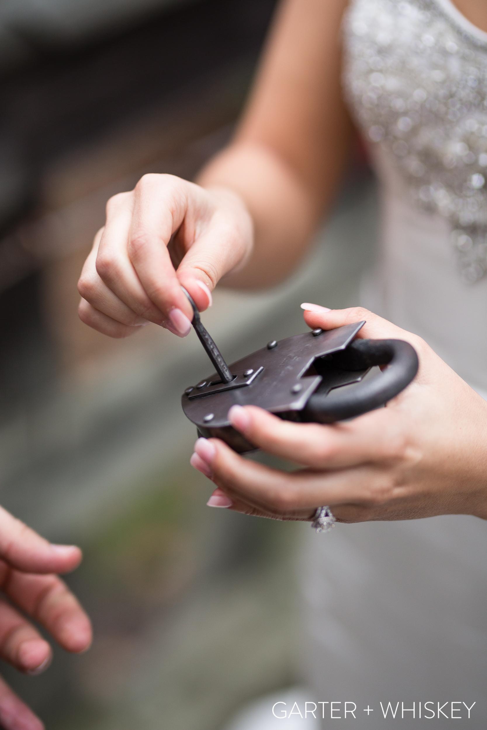 GY5A3331Laskey Wedding.jpg
