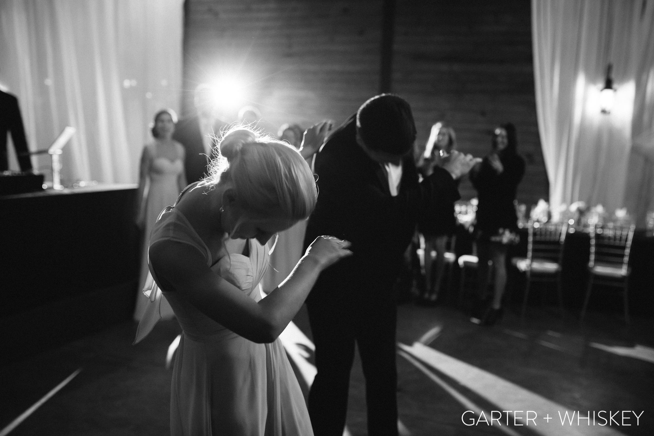 GY5A3392Laskey Wedding.jpg