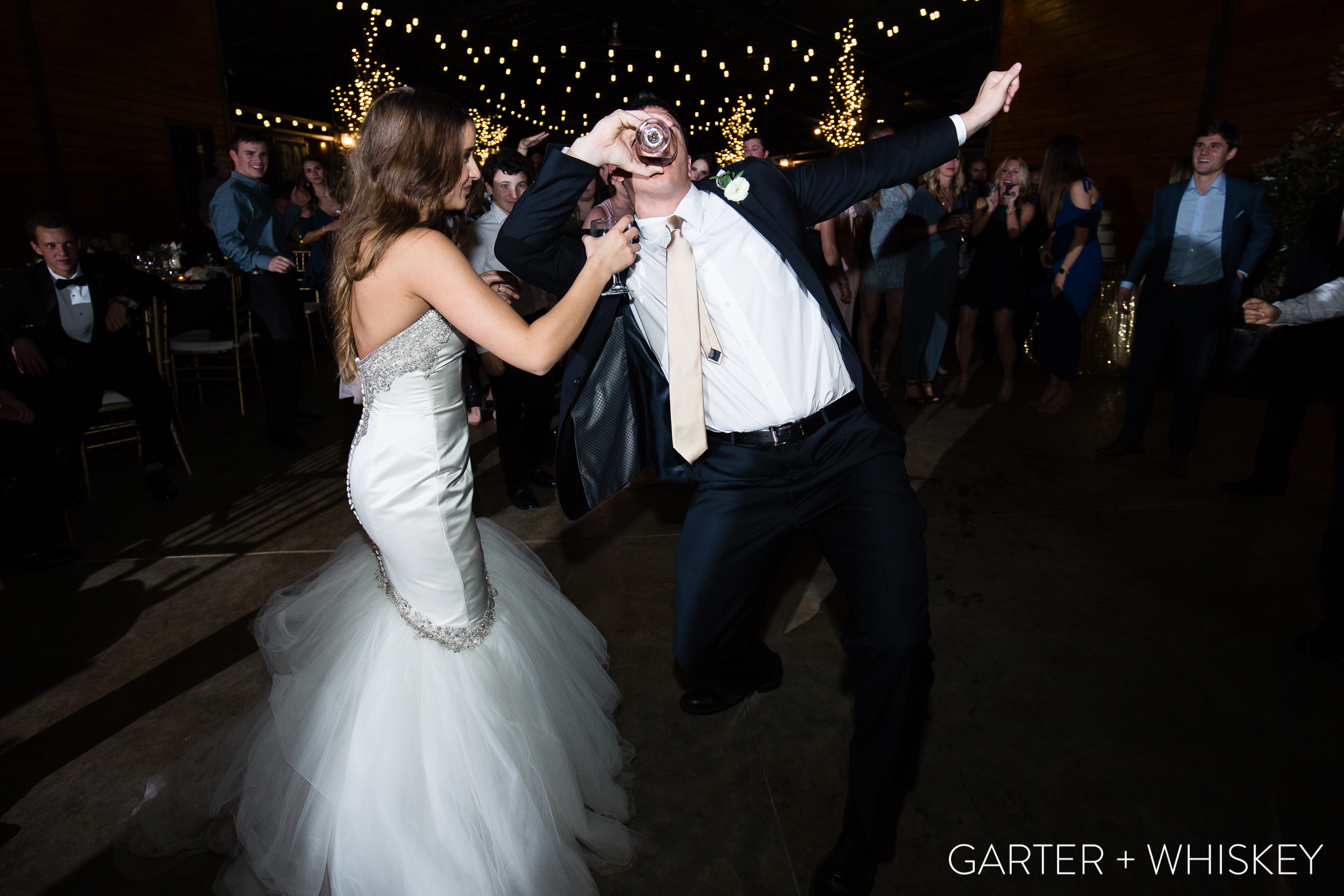 GY5A3946Laskey Wedding.jpg