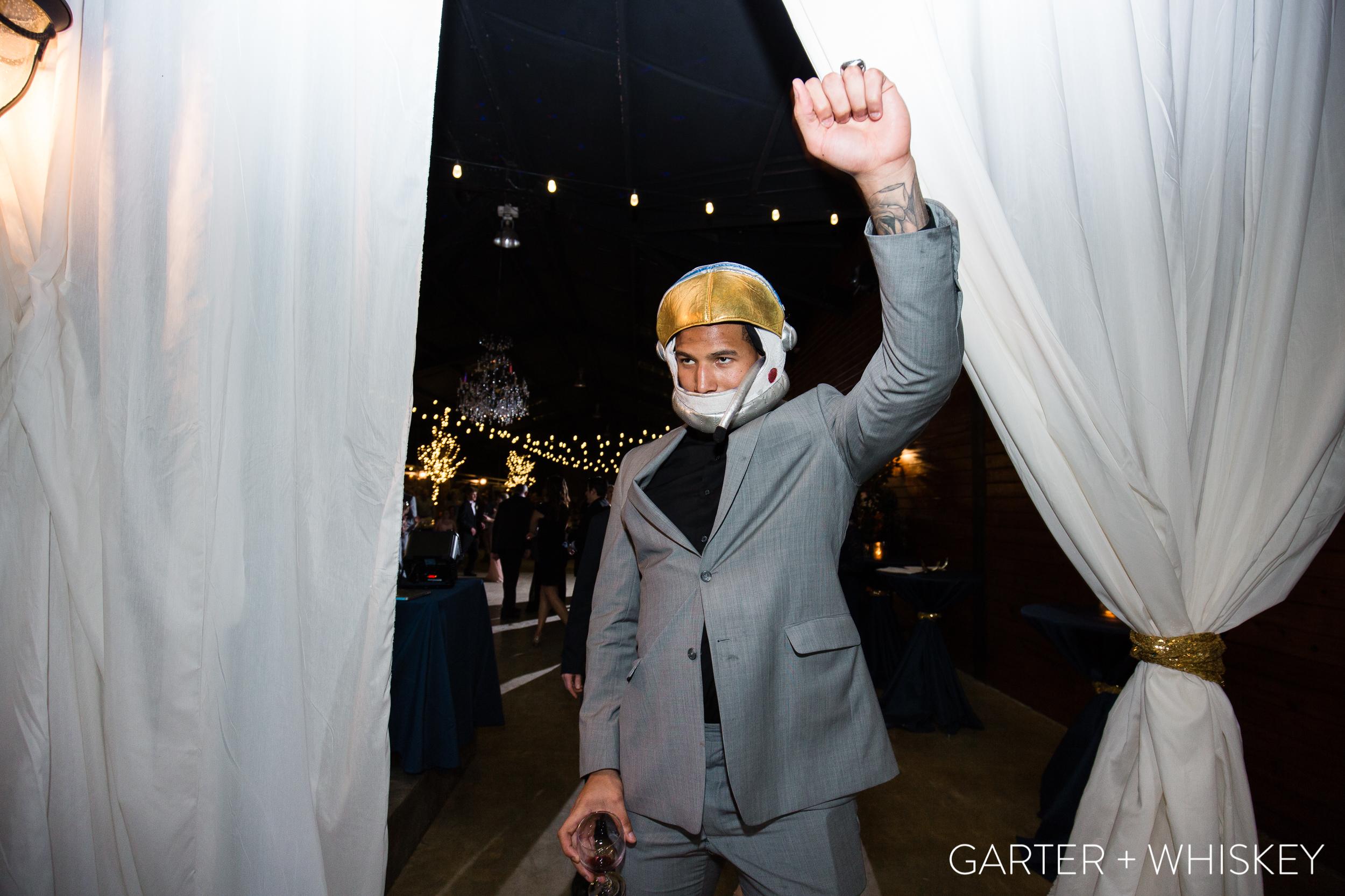 GY5A4215Laskey Wedding.jpg