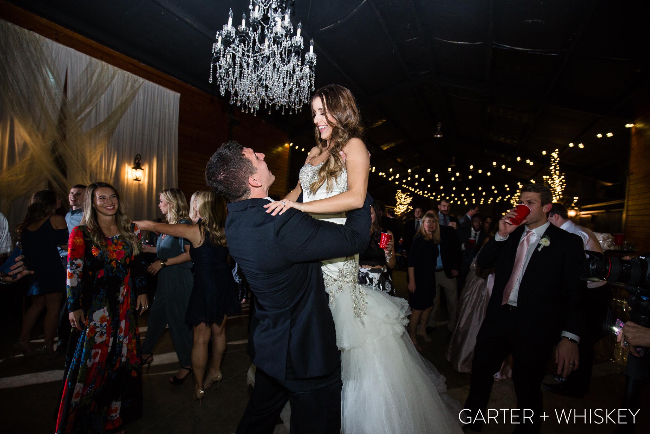GY5A4028Laskey Wedding.jpg