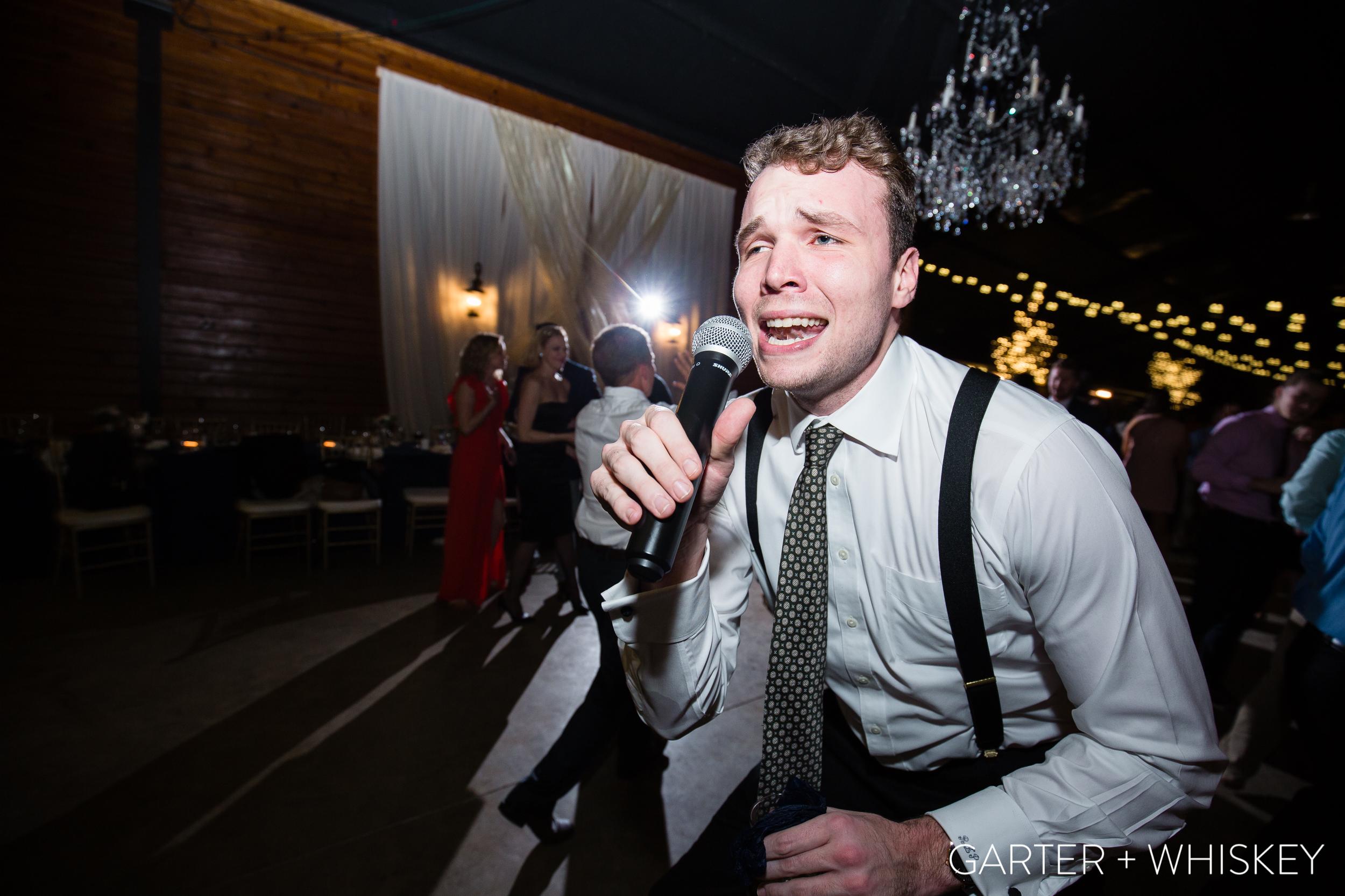 GY5A4316Laskey Wedding.jpg