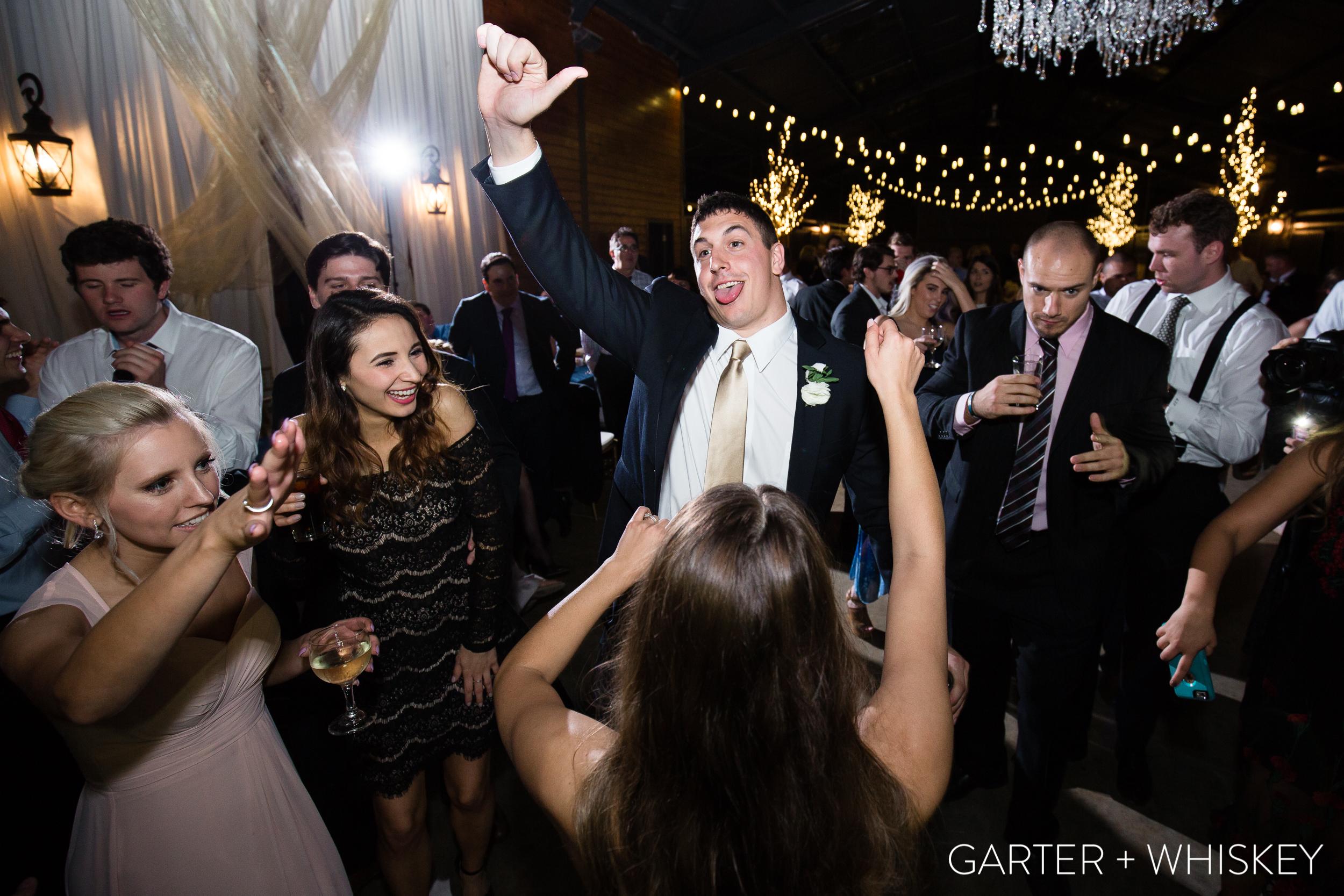 GY5A4379Laskey Wedding.jpg