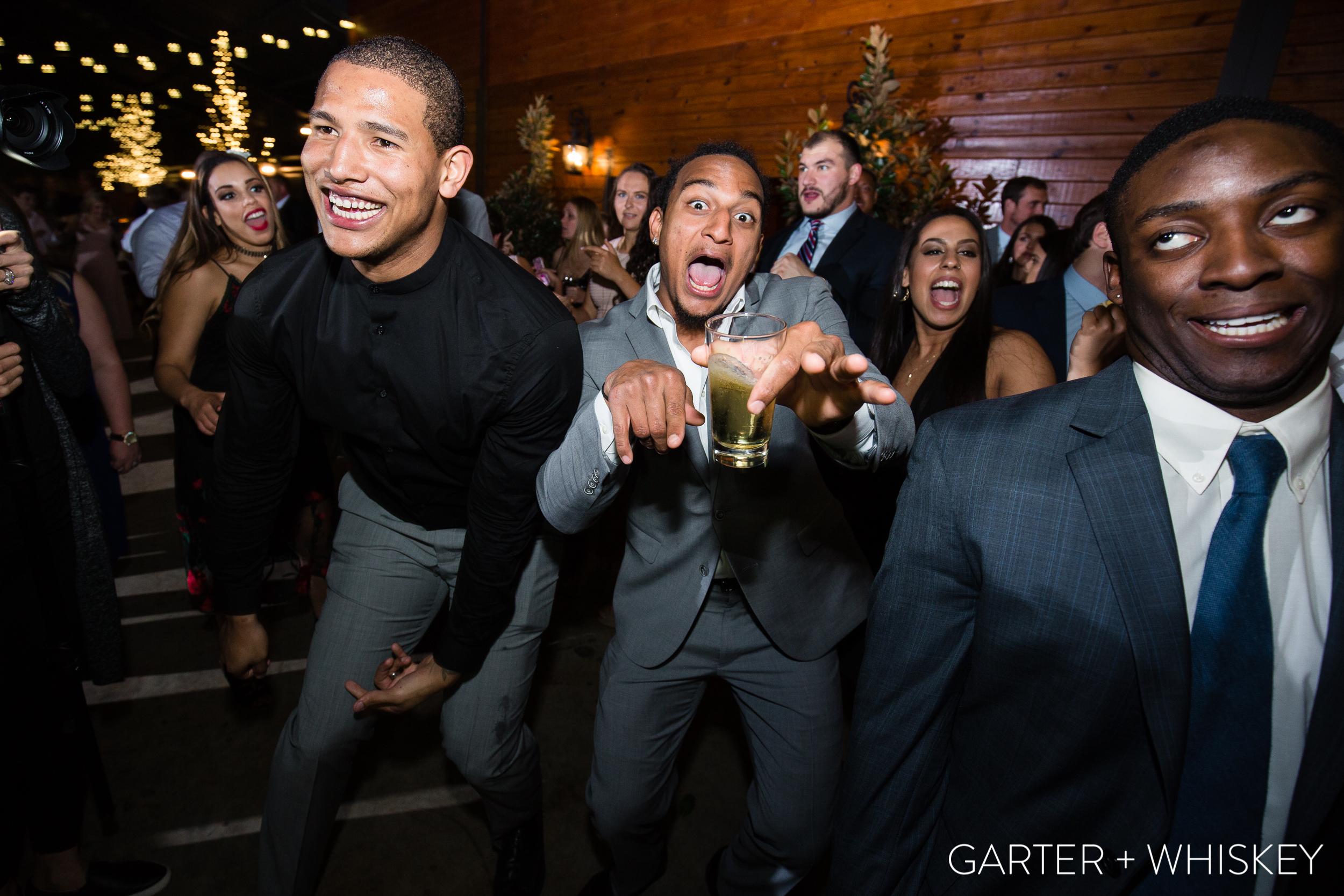 GY5A4427Laskey Wedding.jpg
