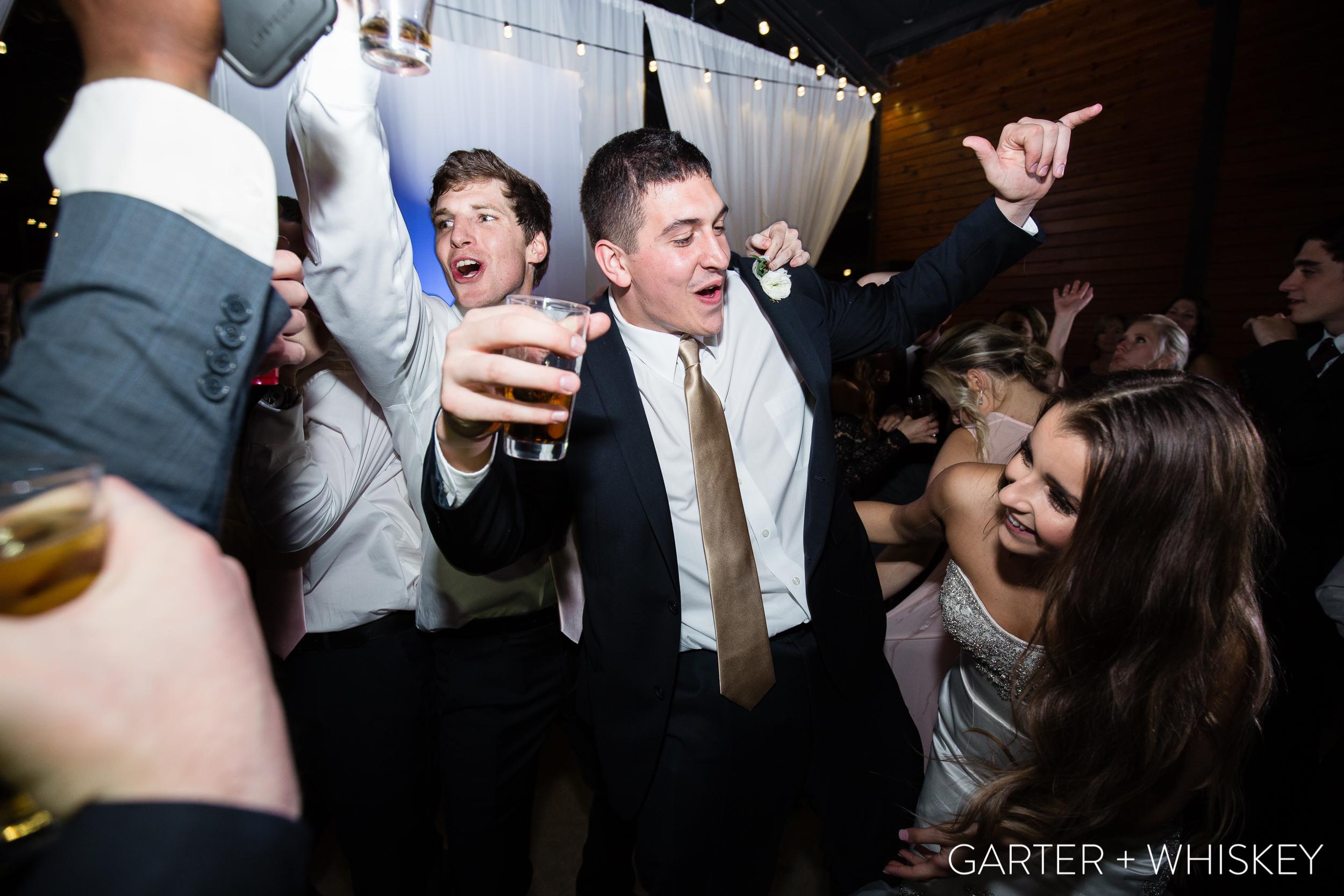 GY5A4547Laskey Wedding.jpg