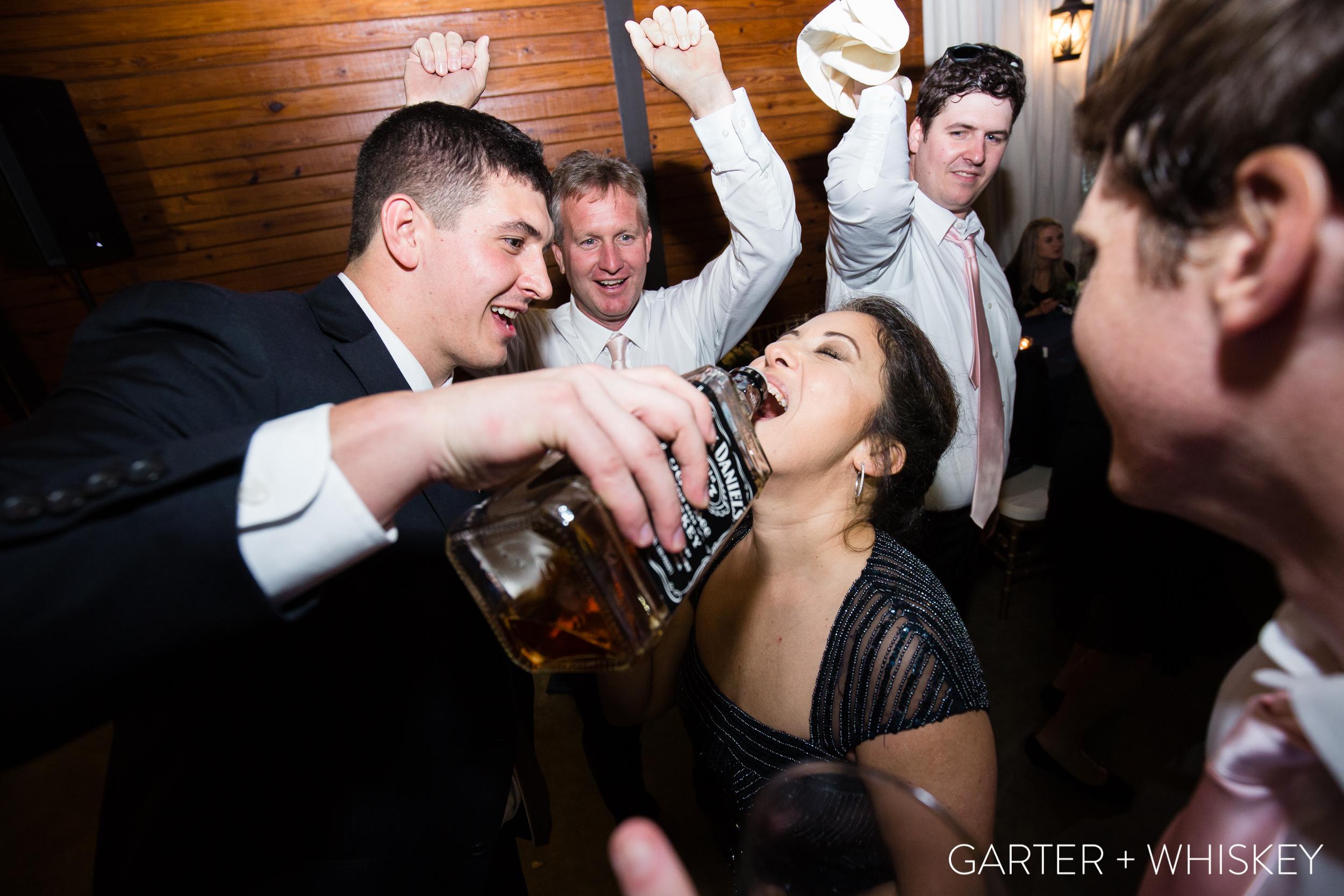 GY5A4976Laskey Wedding.jpg