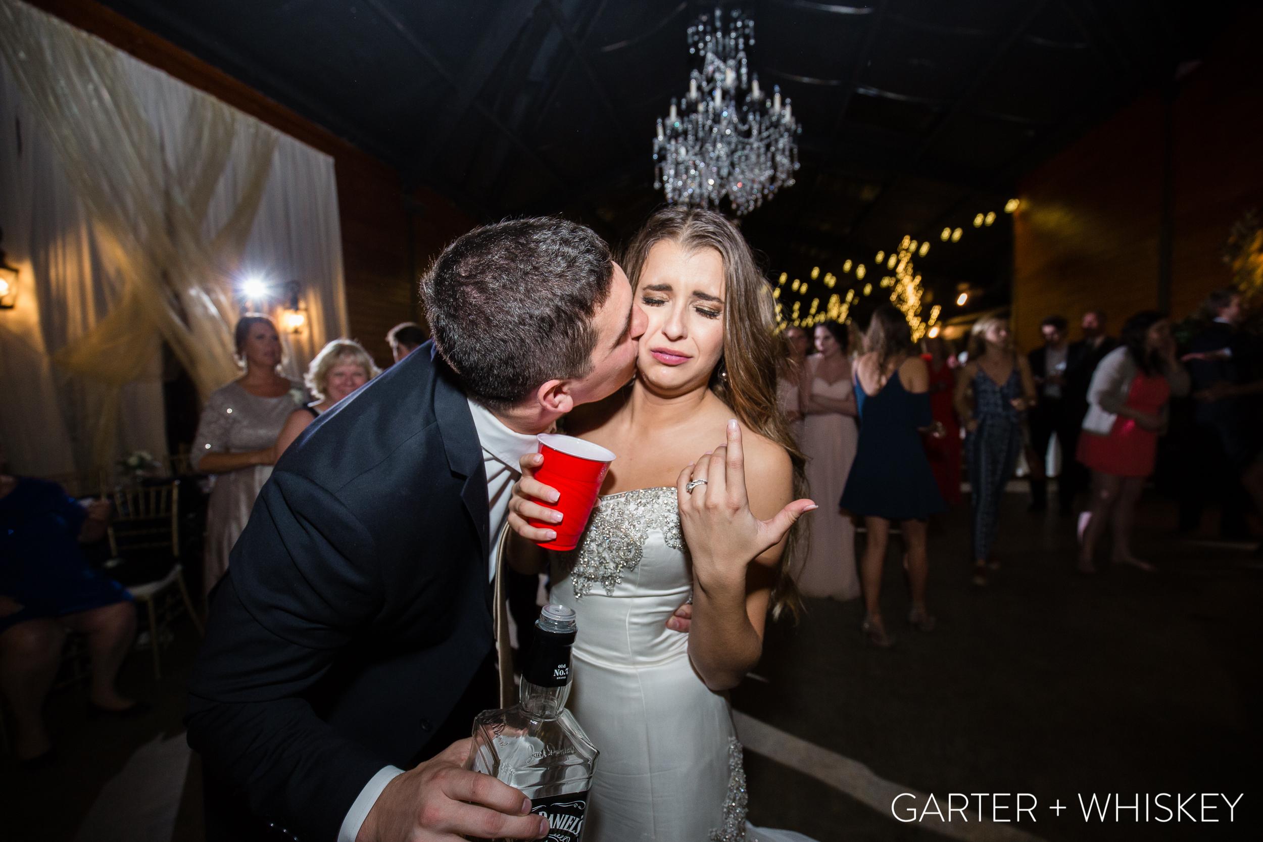 GY5A5105Laskey Wedding.jpg
