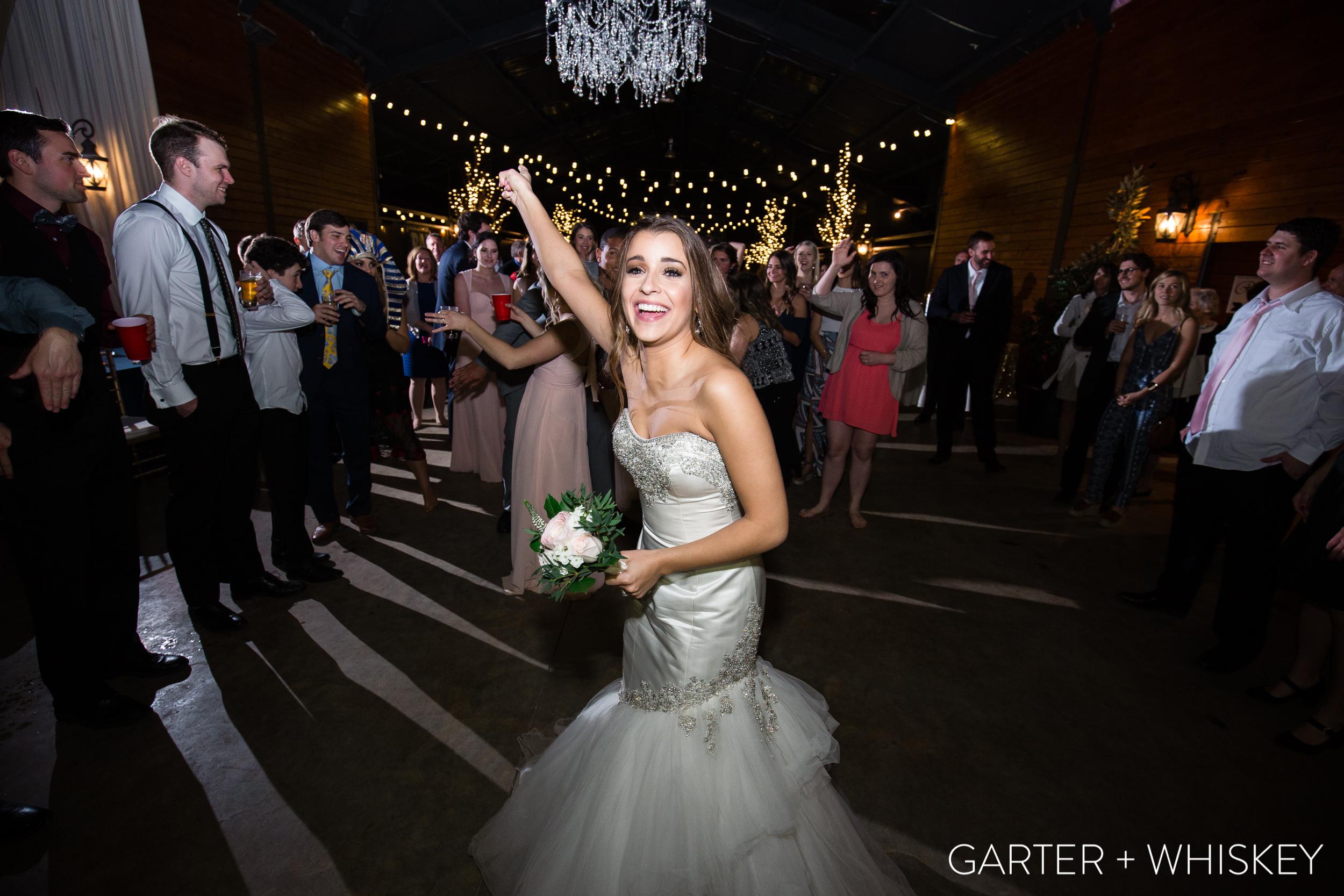 GY5A5114Laskey Wedding.jpg