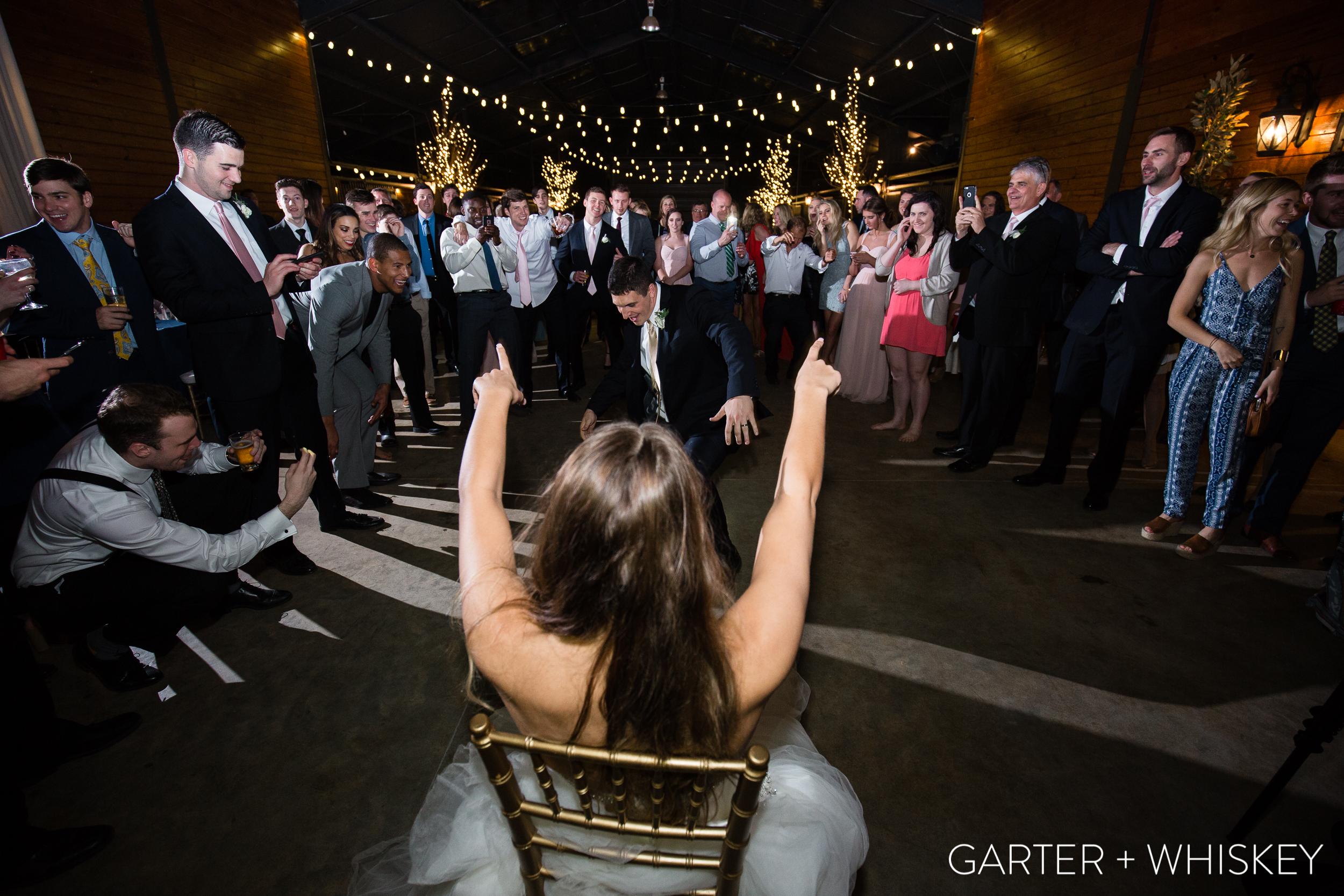 GY5A5145Laskey Wedding.jpg
