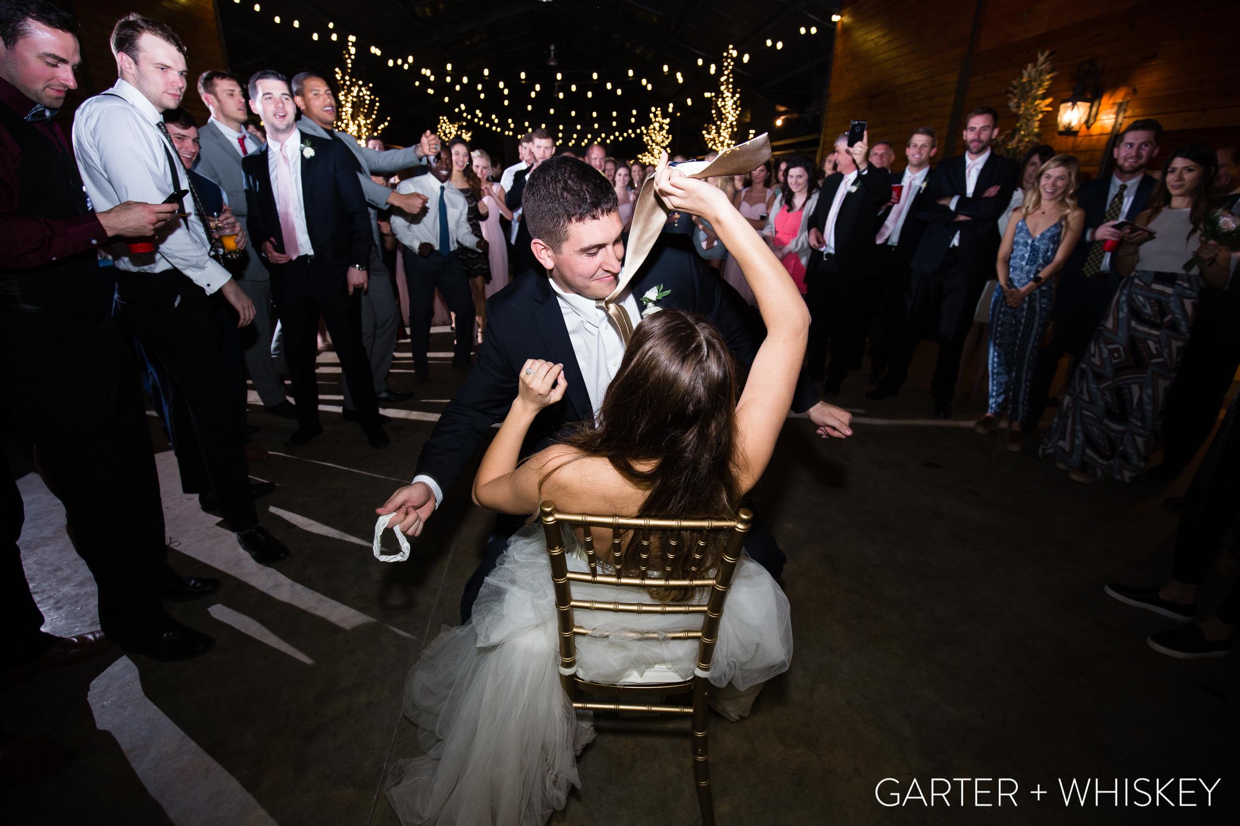 GY5A5155Laskey Wedding.jpg