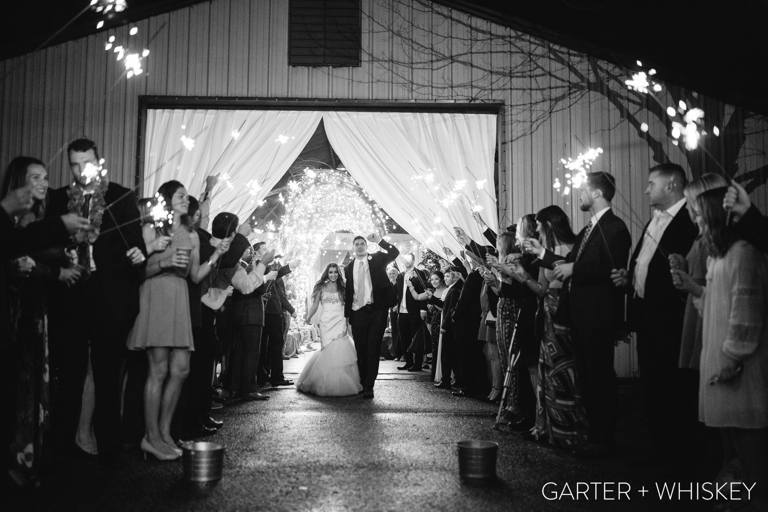 GY5A9512Laskey Wedding.jpg