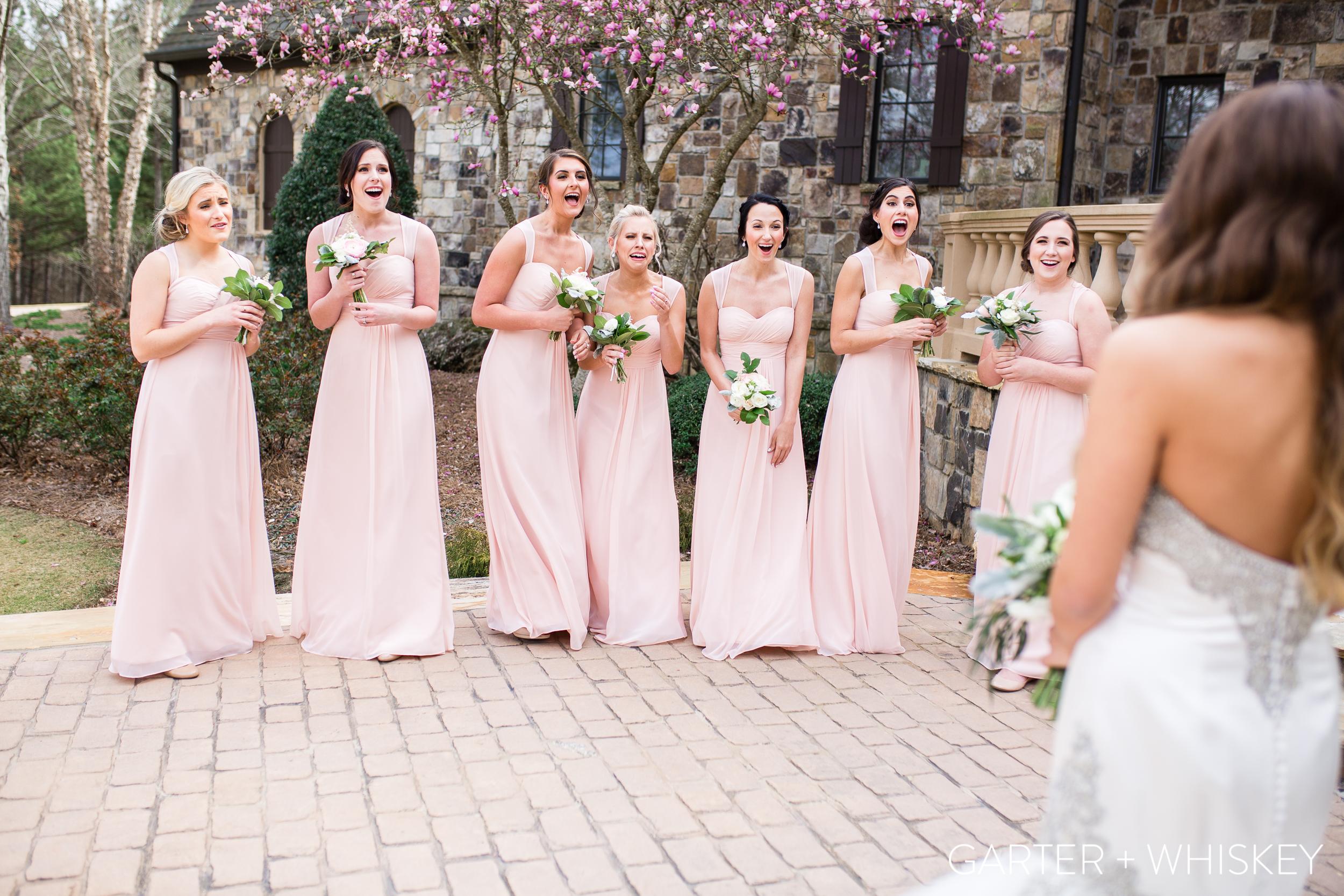 GY5A1478Laskey Wedding.jpg