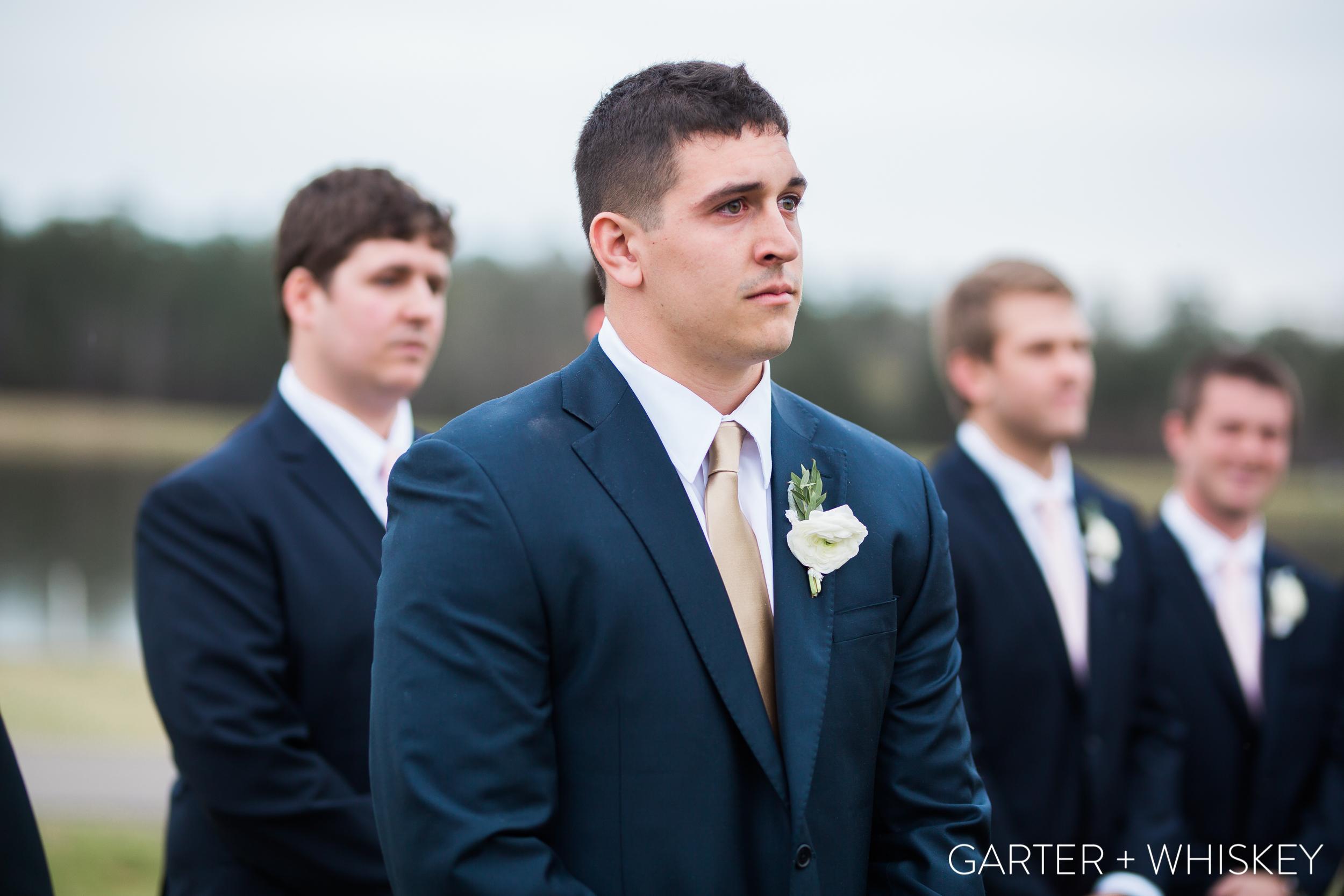 GY5A2914Laskey Wedding.jpg