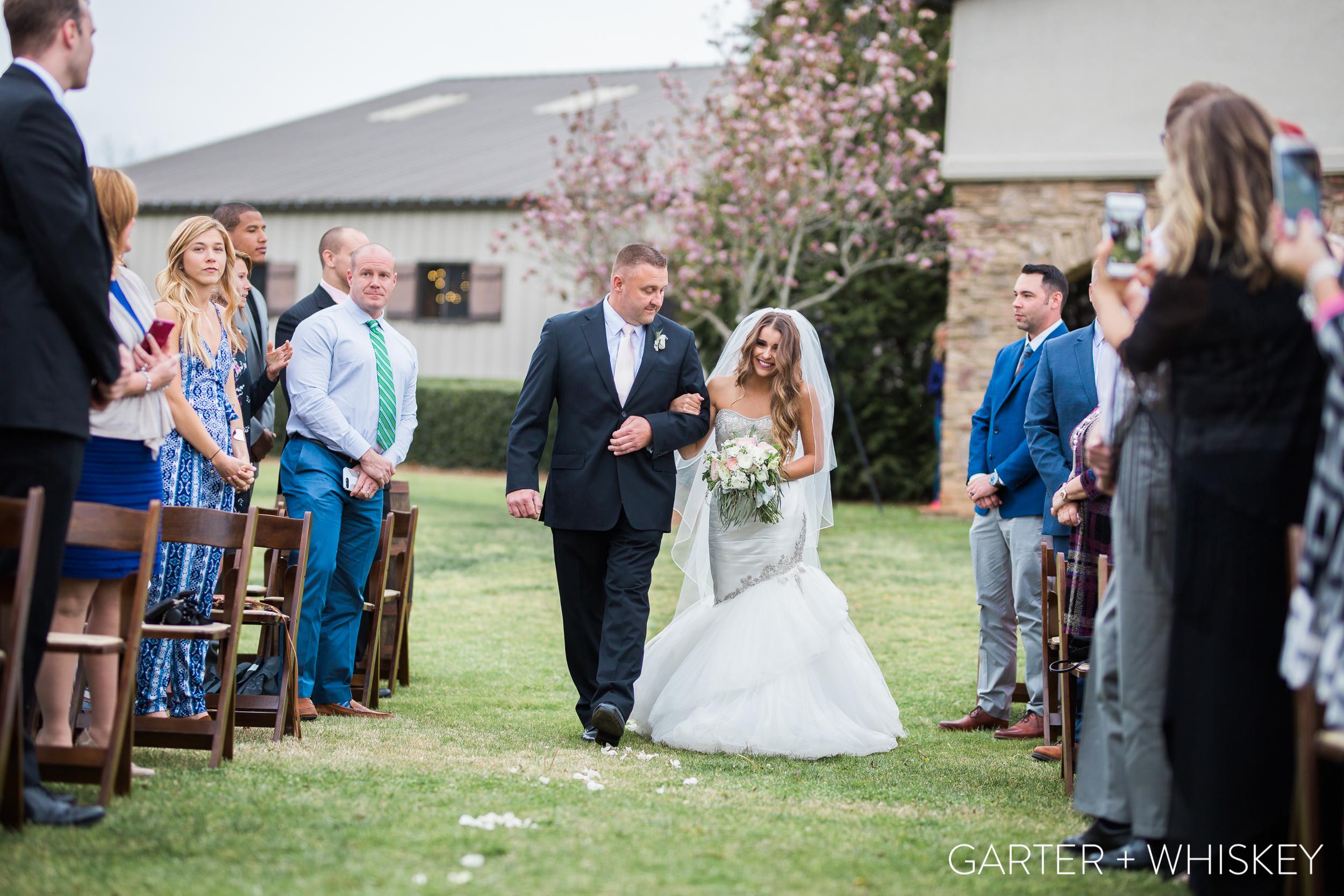 GY5A2928Laskey Wedding.jpg
