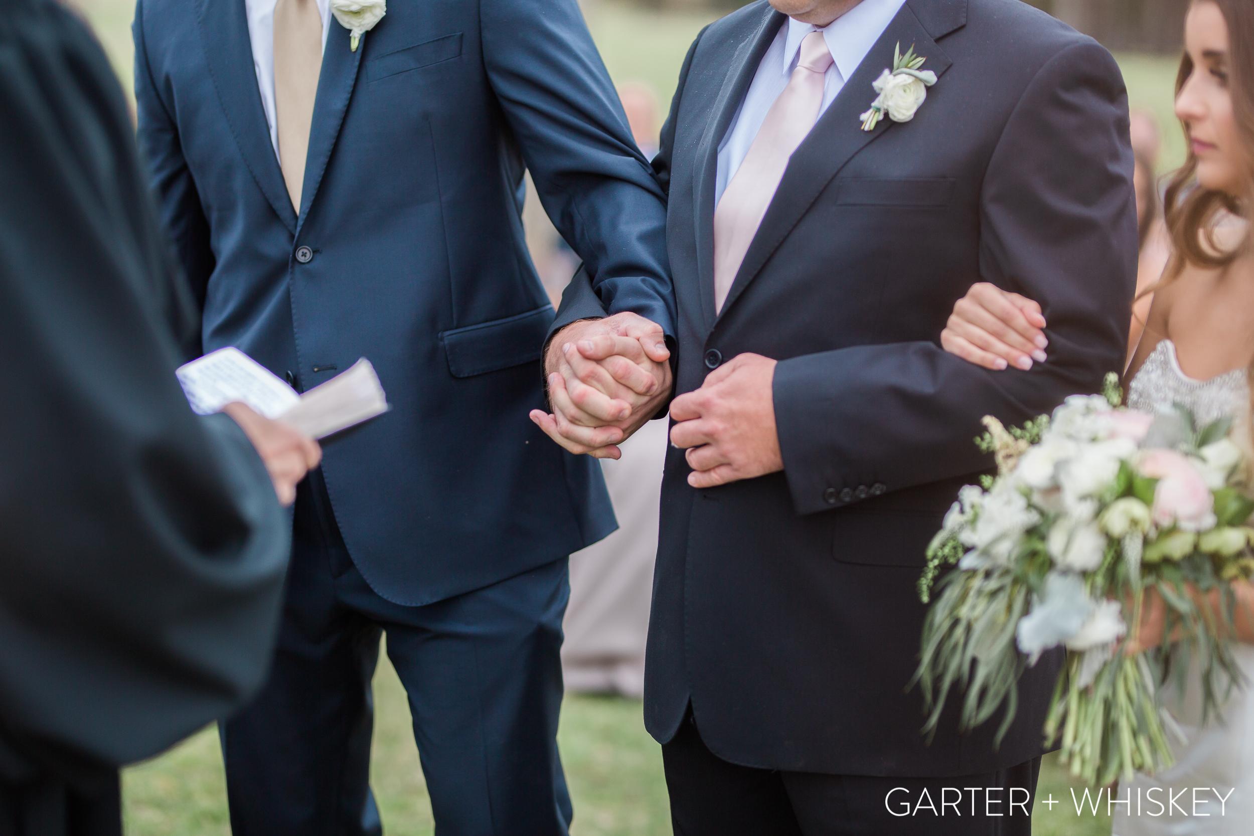 GY5A2957Laskey Wedding.jpg
