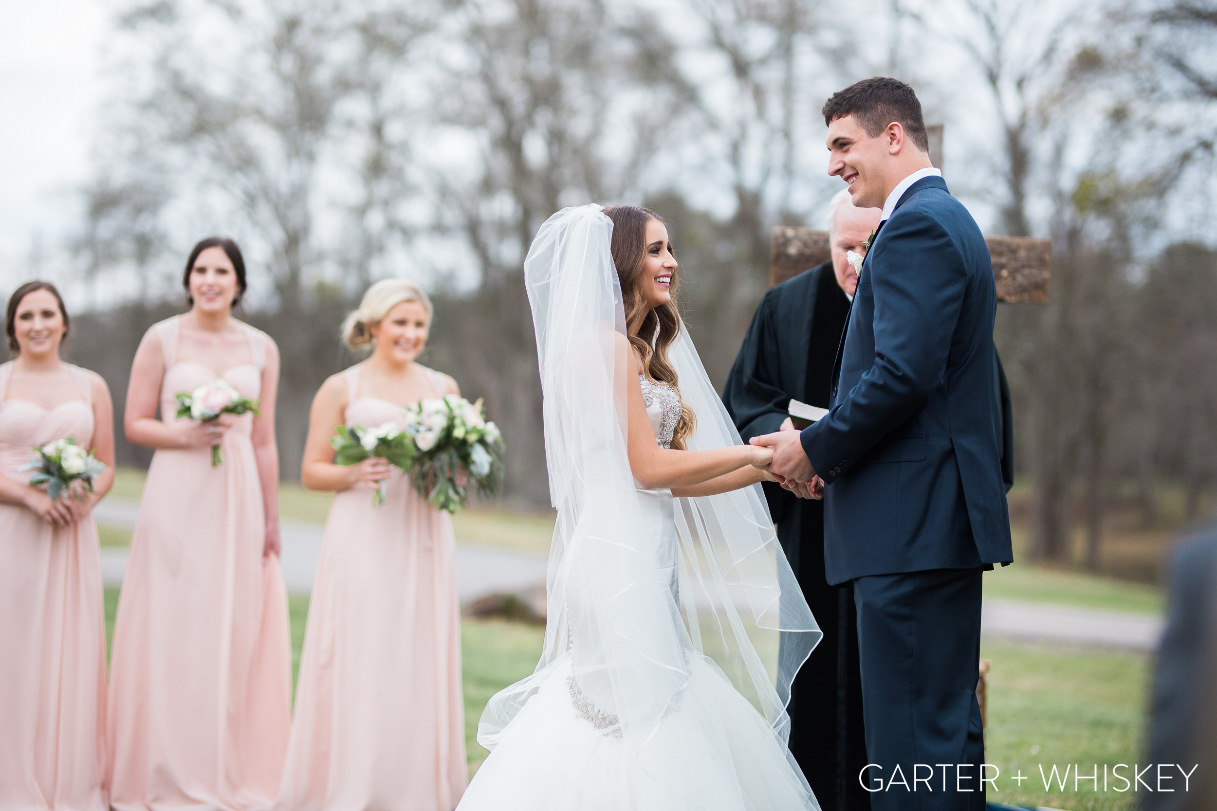 GY5A3029Laskey Wedding.jpg