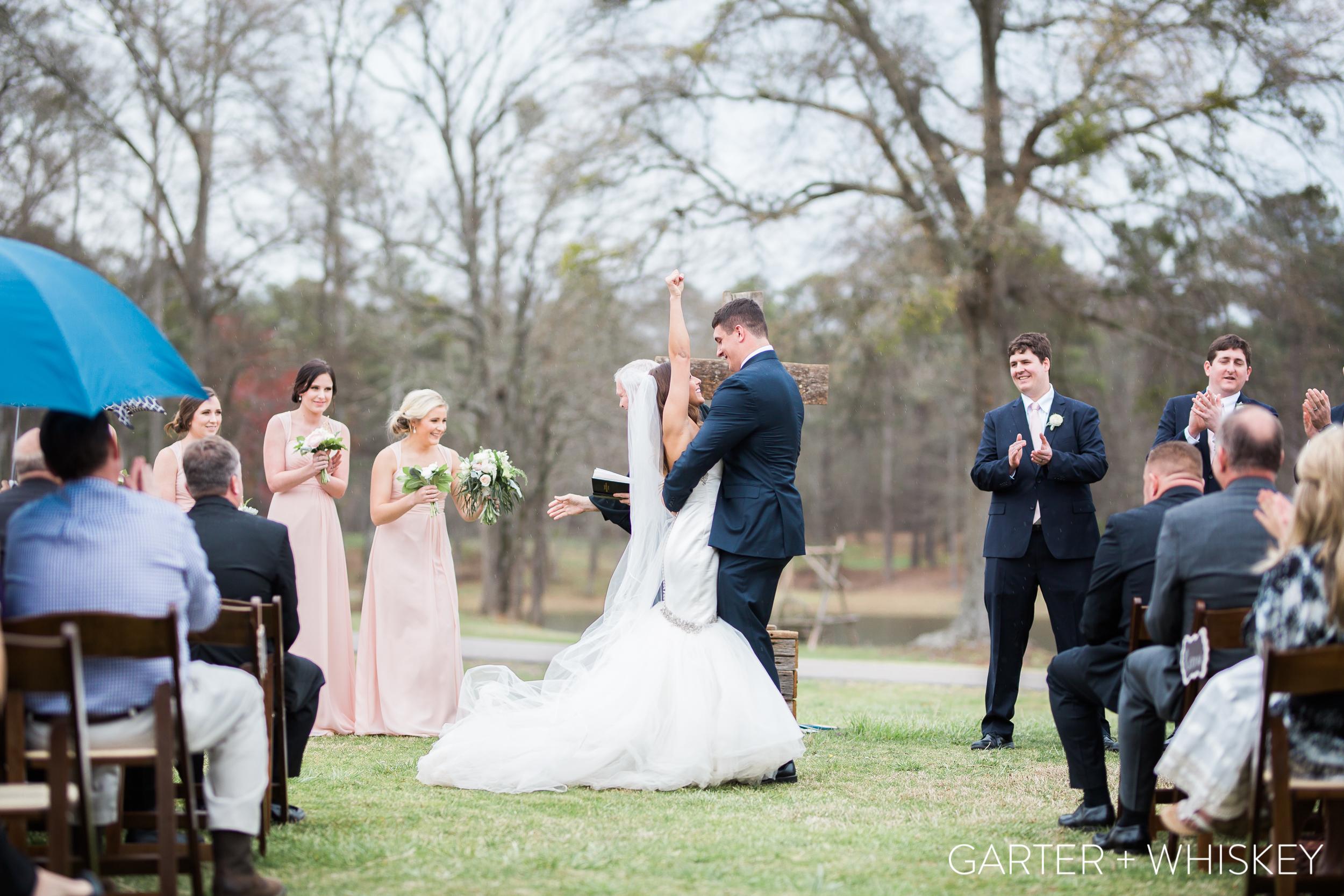 GY5A3077Laskey Wedding.jpg