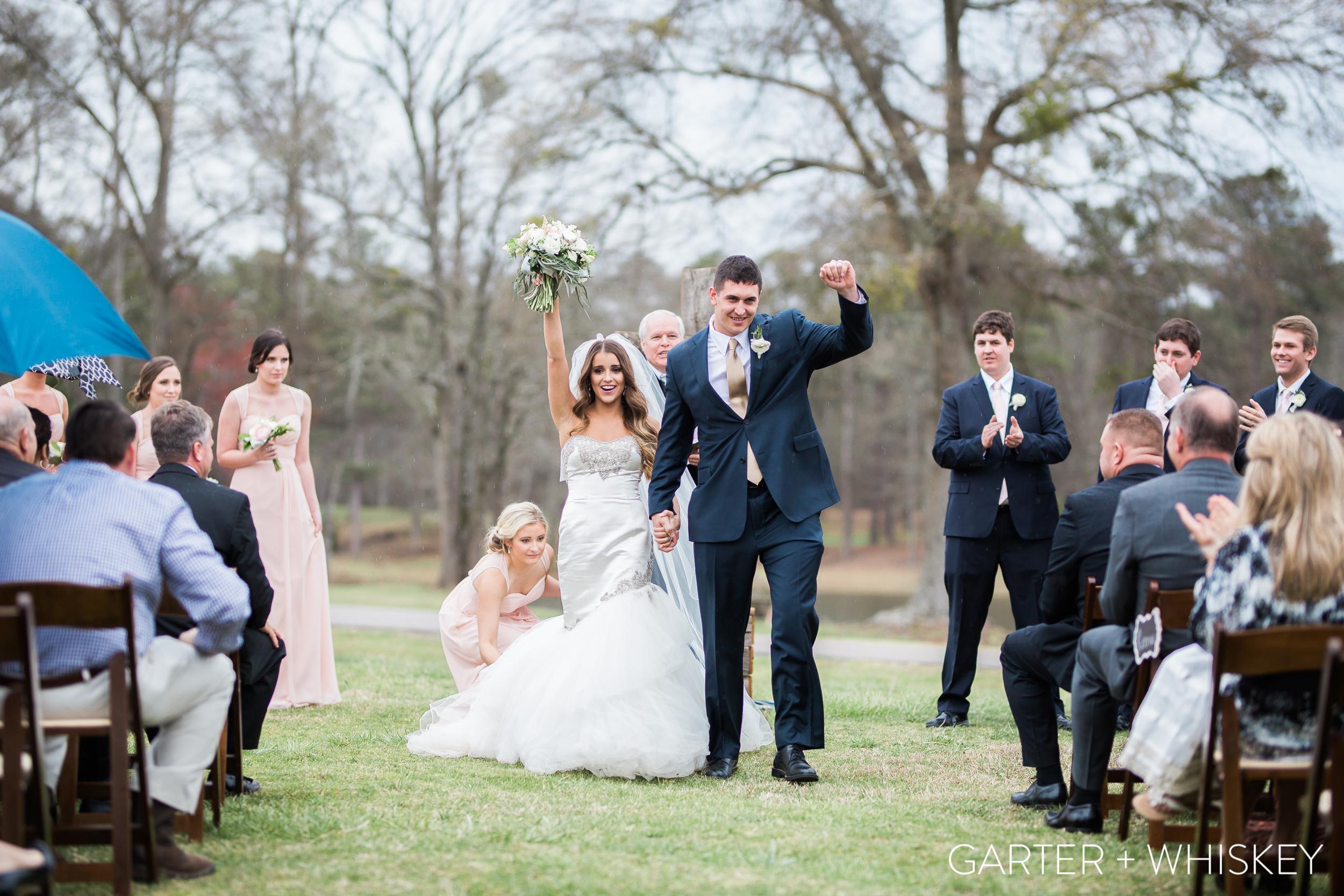 GY5A3081Laskey Wedding.jpg
