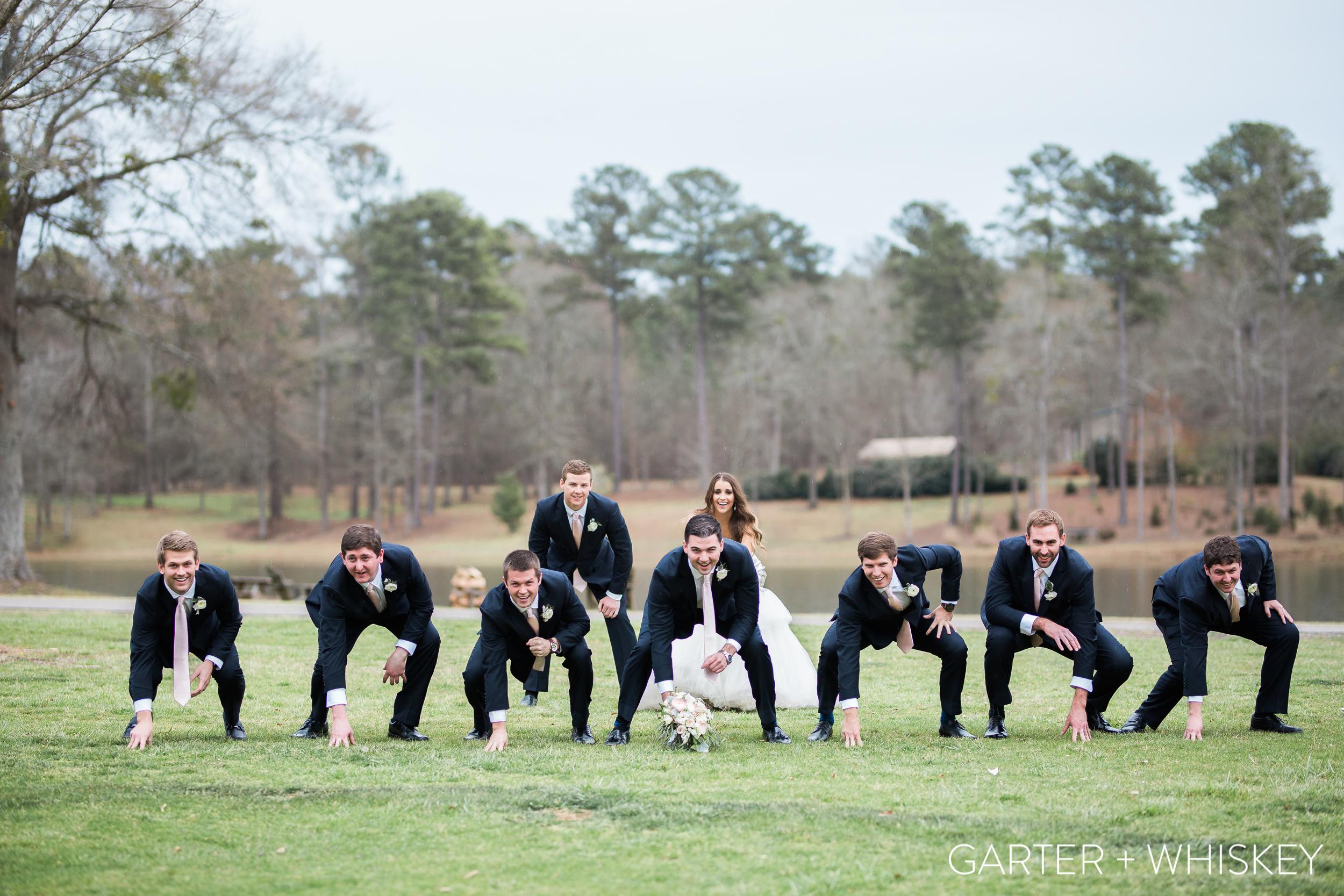 GY5A3265Laskey Wedding.jpg