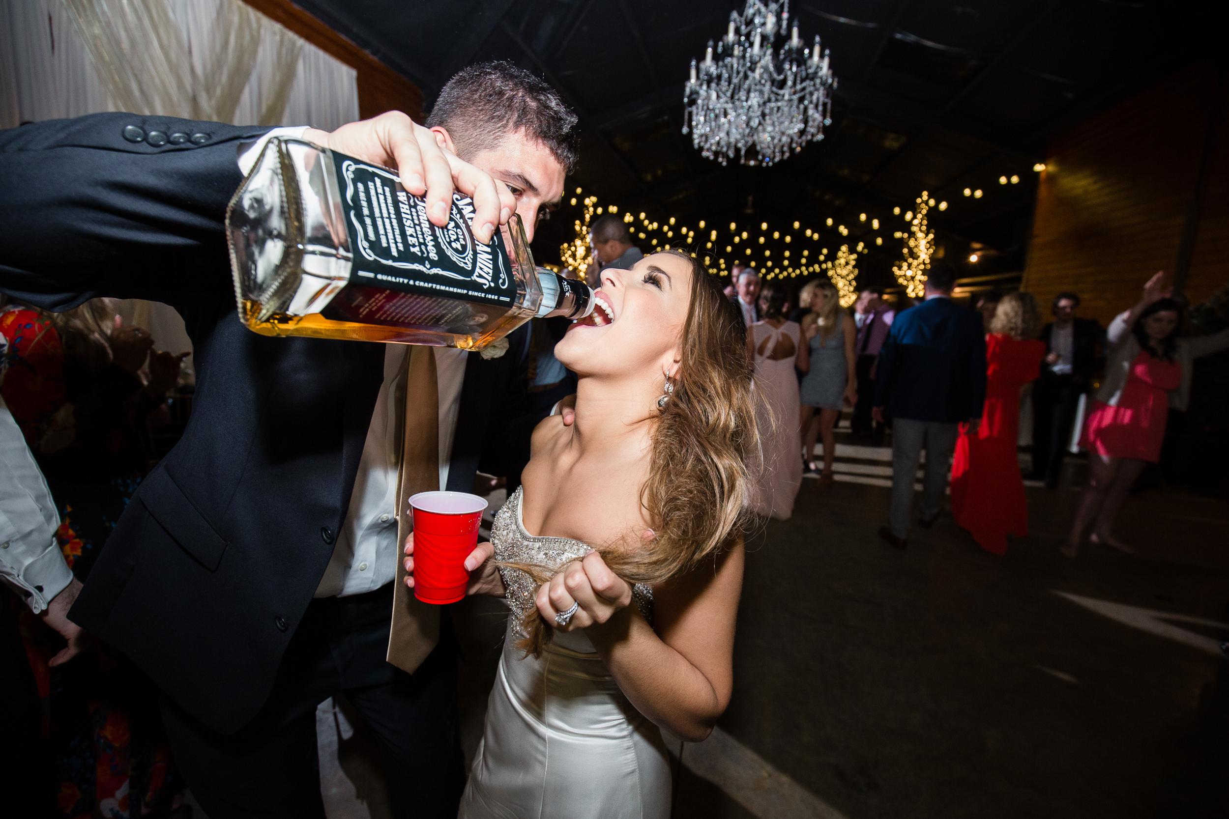 GY5A5099Laskey Wedding.jpg