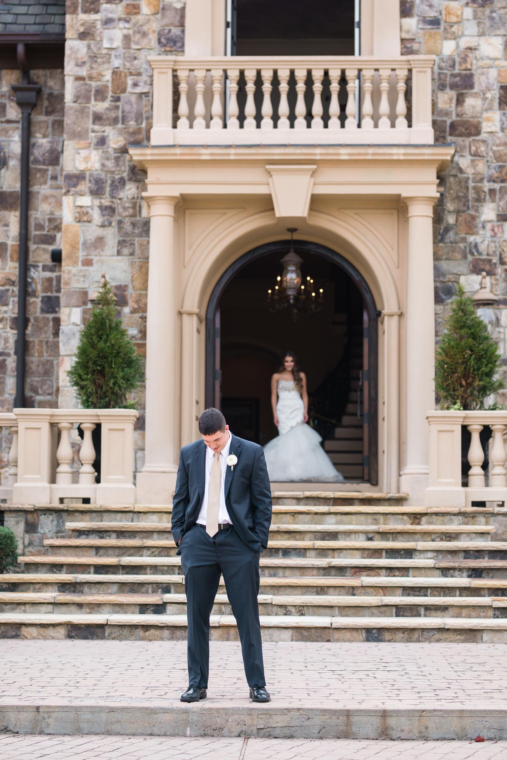 GY5A1790Laskey Wedding.jpg
