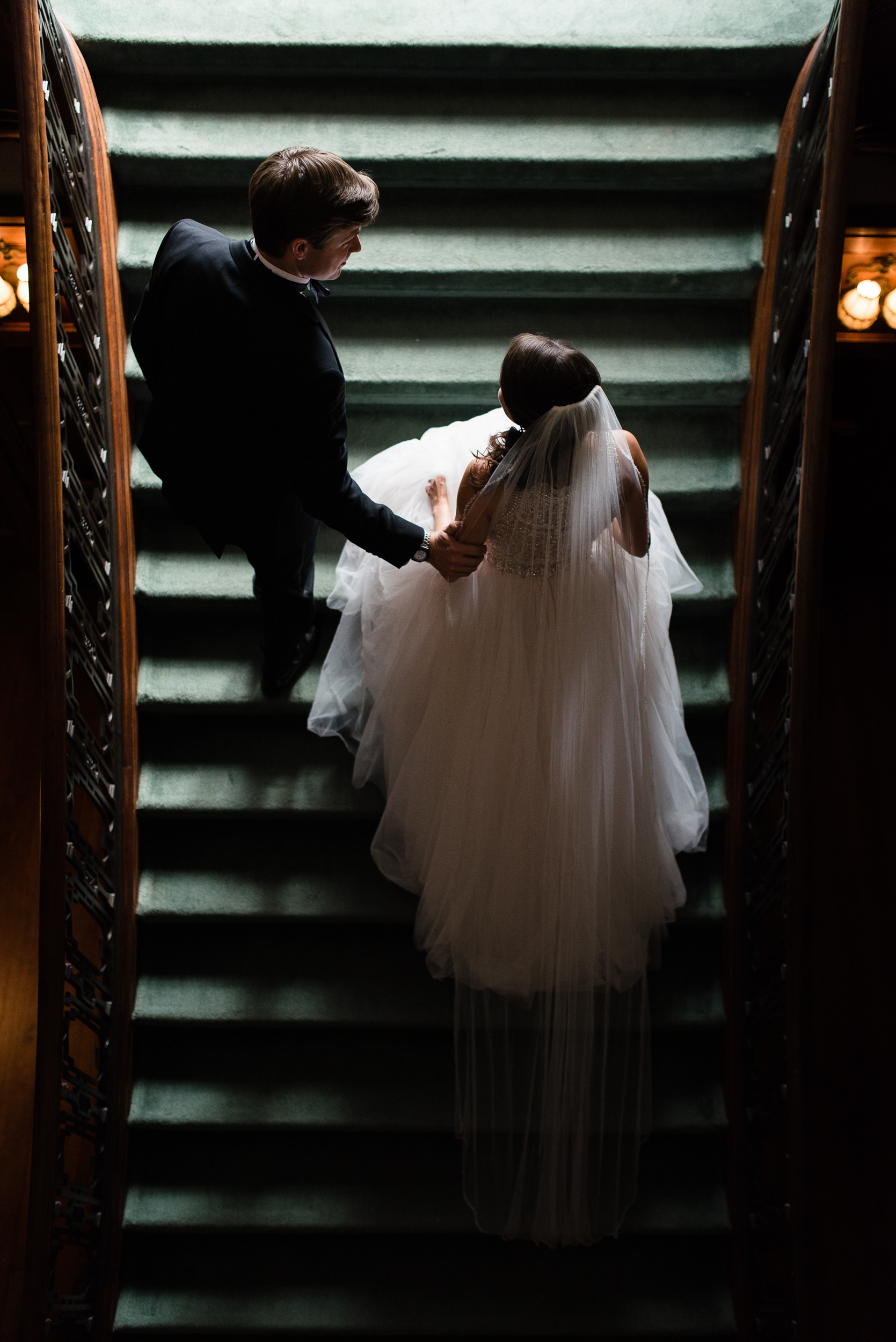 DSC_0894 Boozer Wedding.jpg