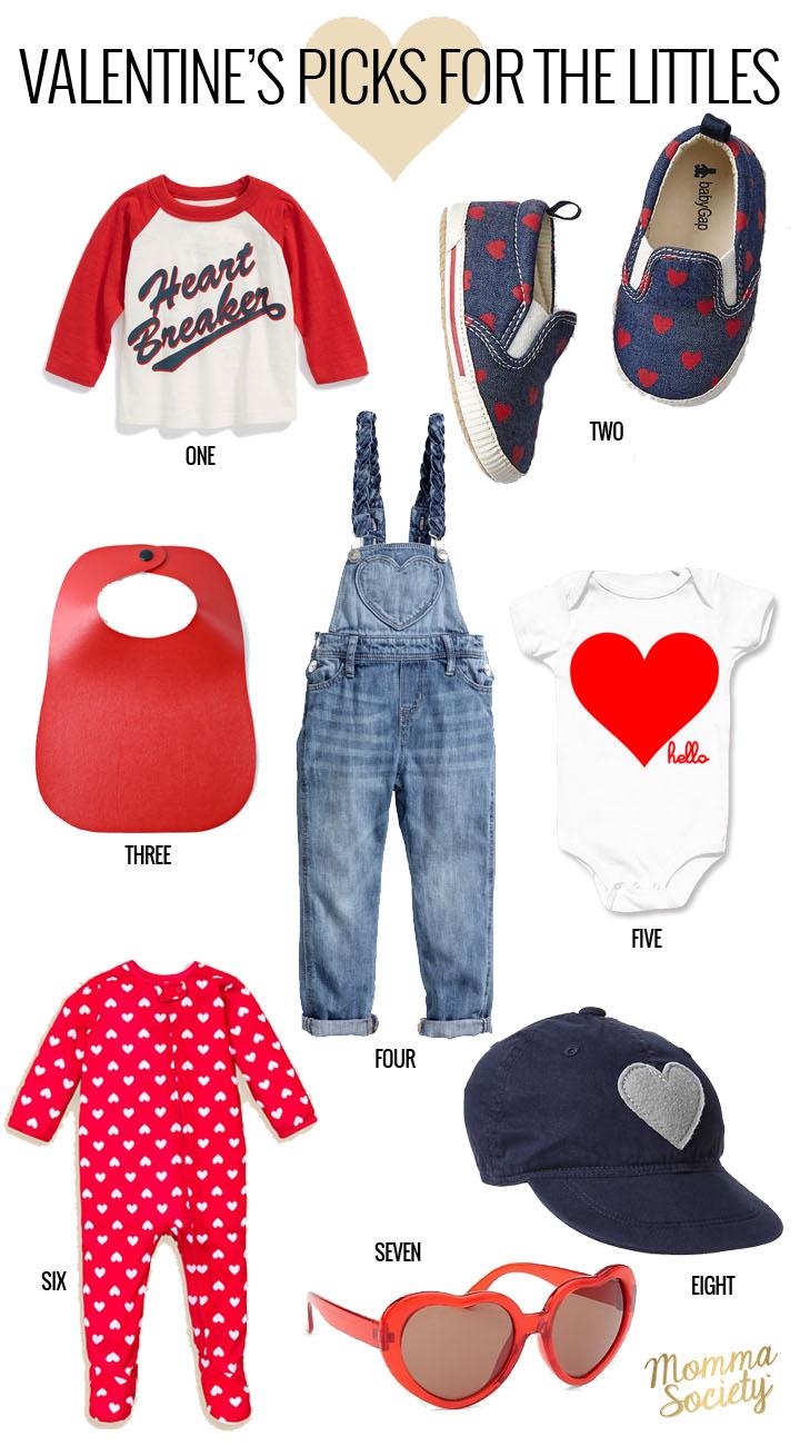 Valentine Day Gift Ideas For Kids