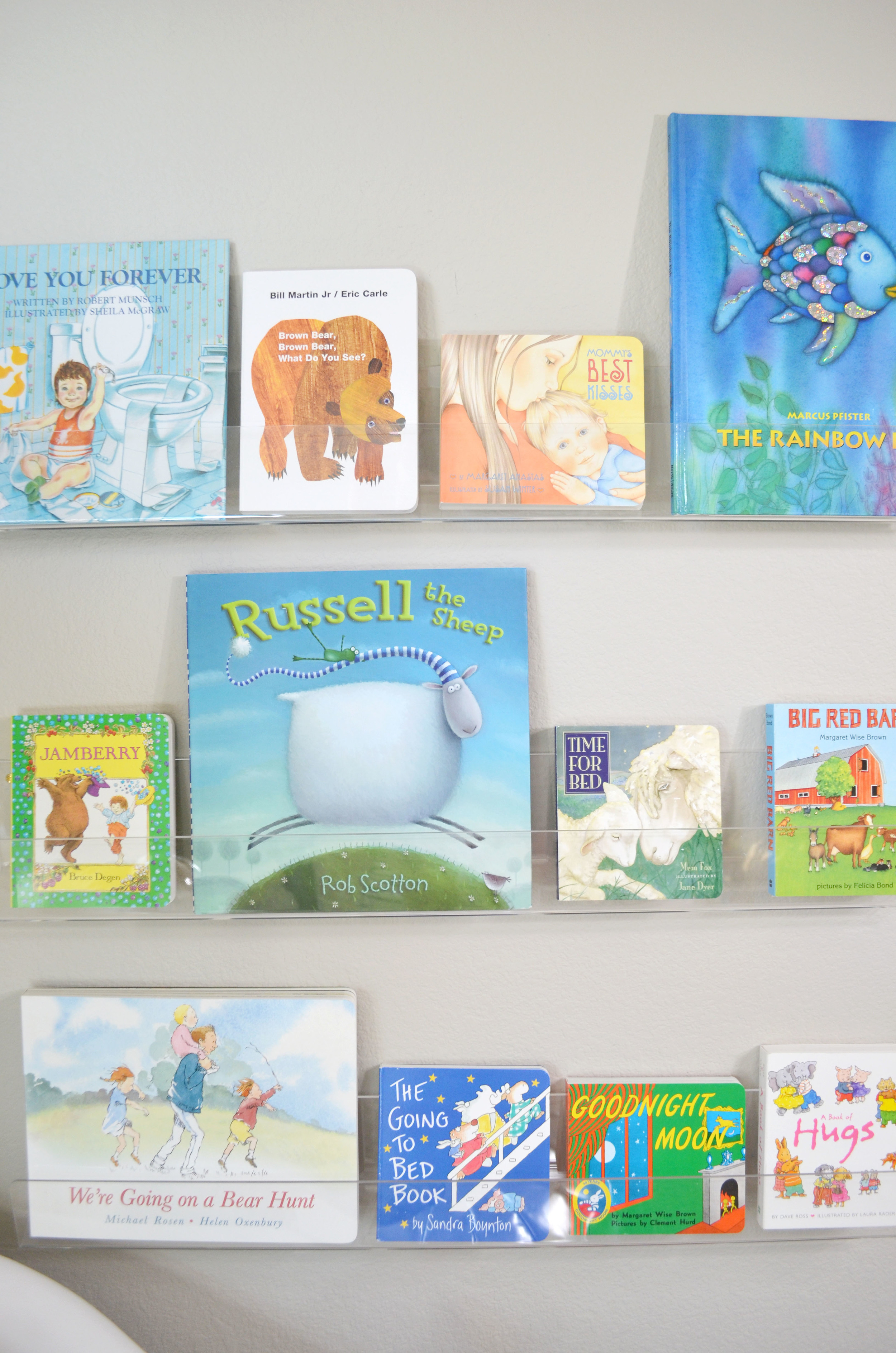 clear bookshelves 2.jpg