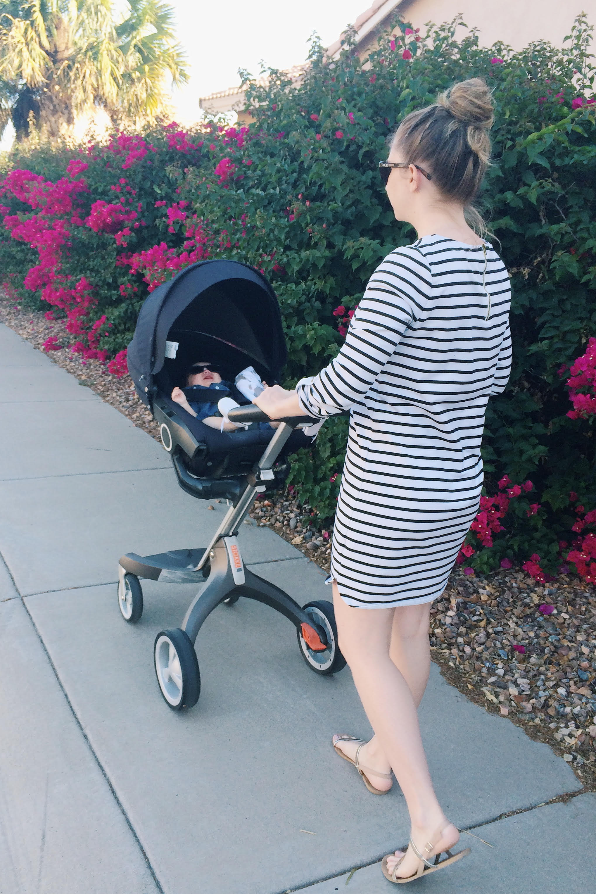 June Monthly Challenege   Momma Society-The Community of Modern Moms