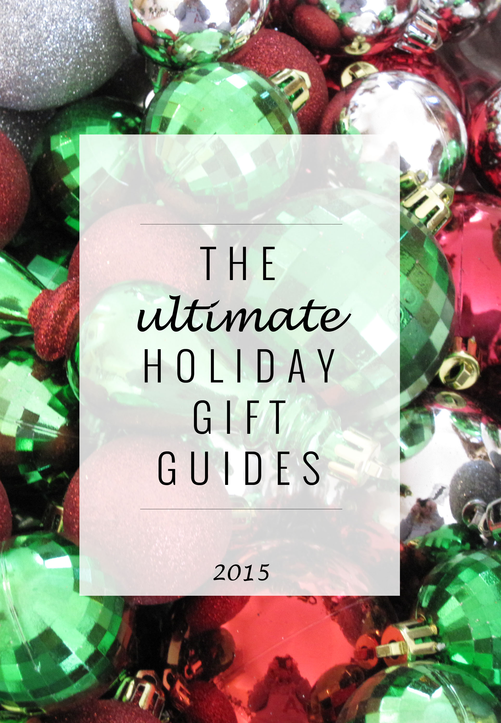 Holiday Gift Guide Ideas for Babies & Toddlers | Momma Society-The Community of Modern Moms | www.MommaSociety.com | Join our party on Instagram @MommaSociety