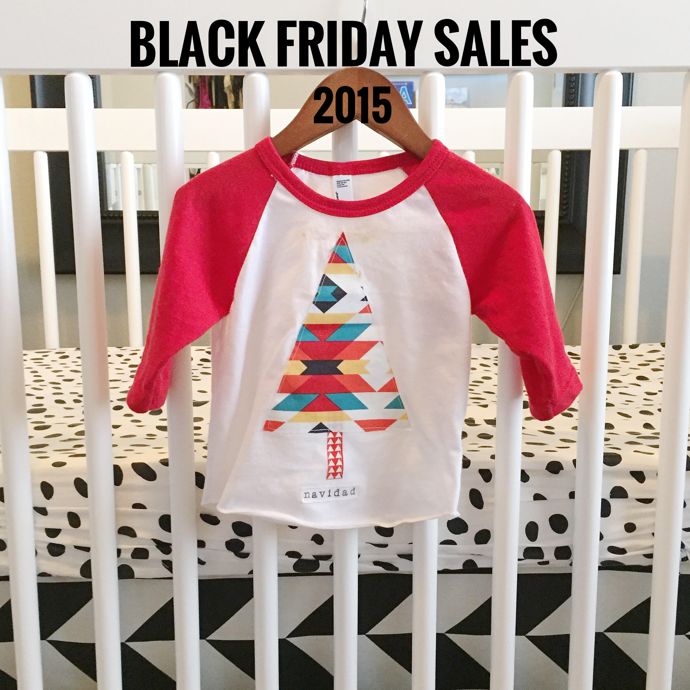 The Best Black Friday Sales   Momma Society-The Community of Modern Moms   www.MommaSociety.com