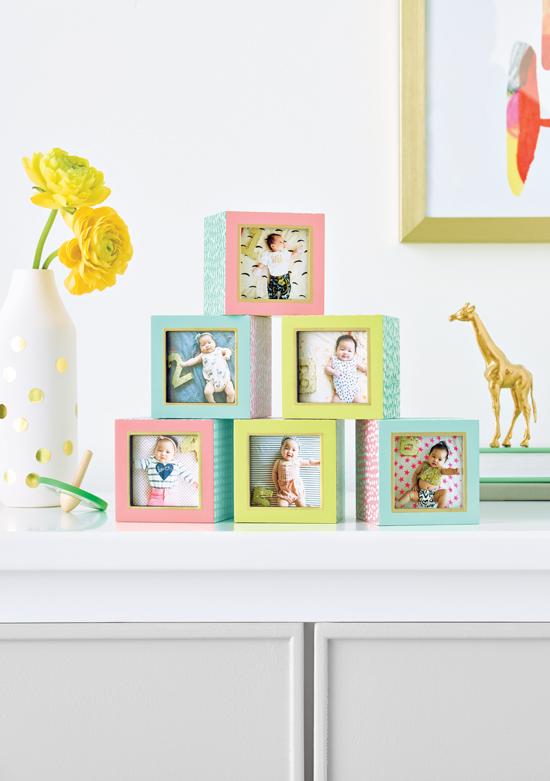 Oh Joy for Target | Momma Society-The Community of Modern Moms | www.MommaSociety.com