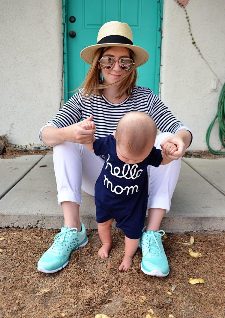 Momma Society-The Community of Modern Moms | www.MommaSociety.com
