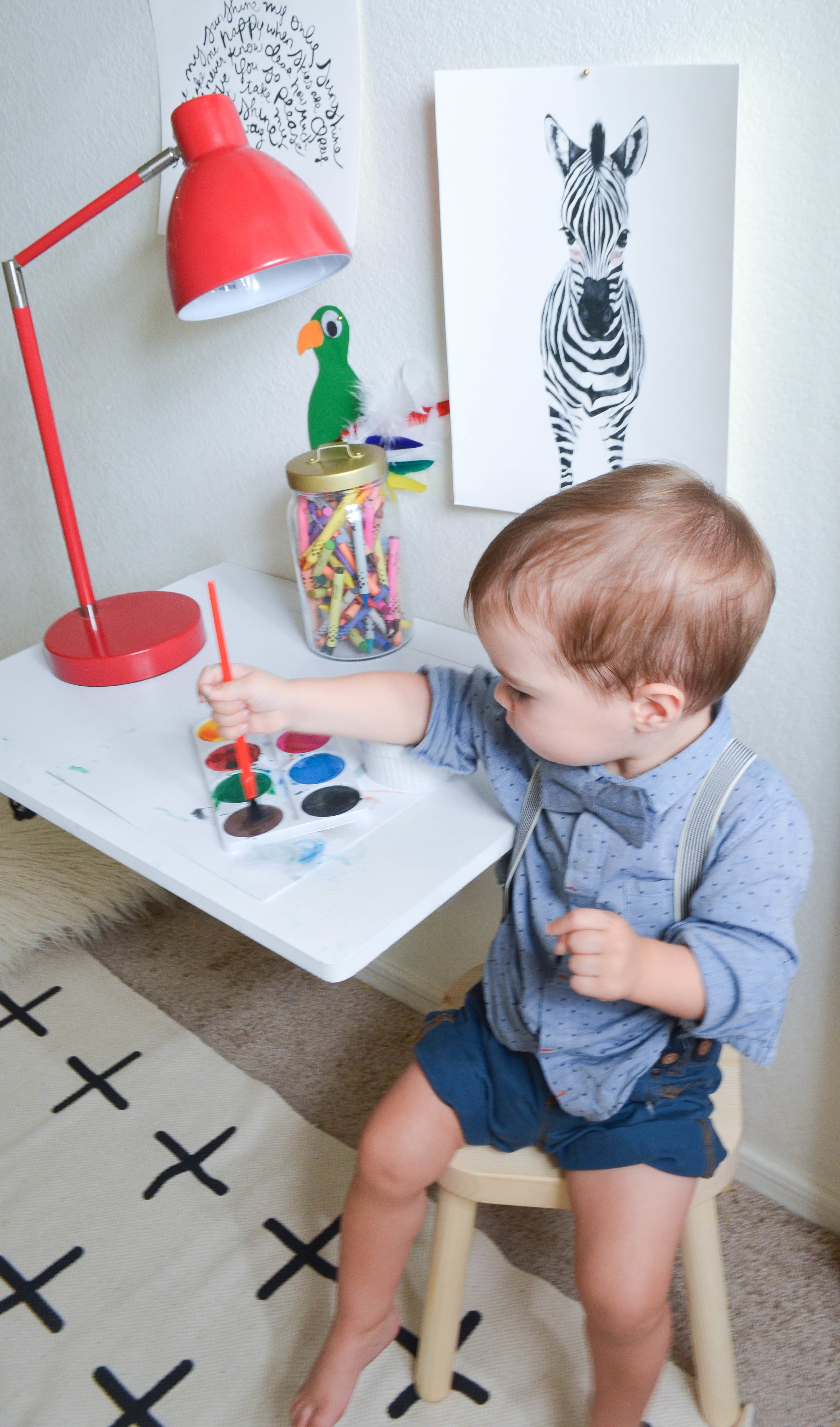 http://www.mommasociety.com/momma-society/the-big-reveal-under-the-stairs-play-closet