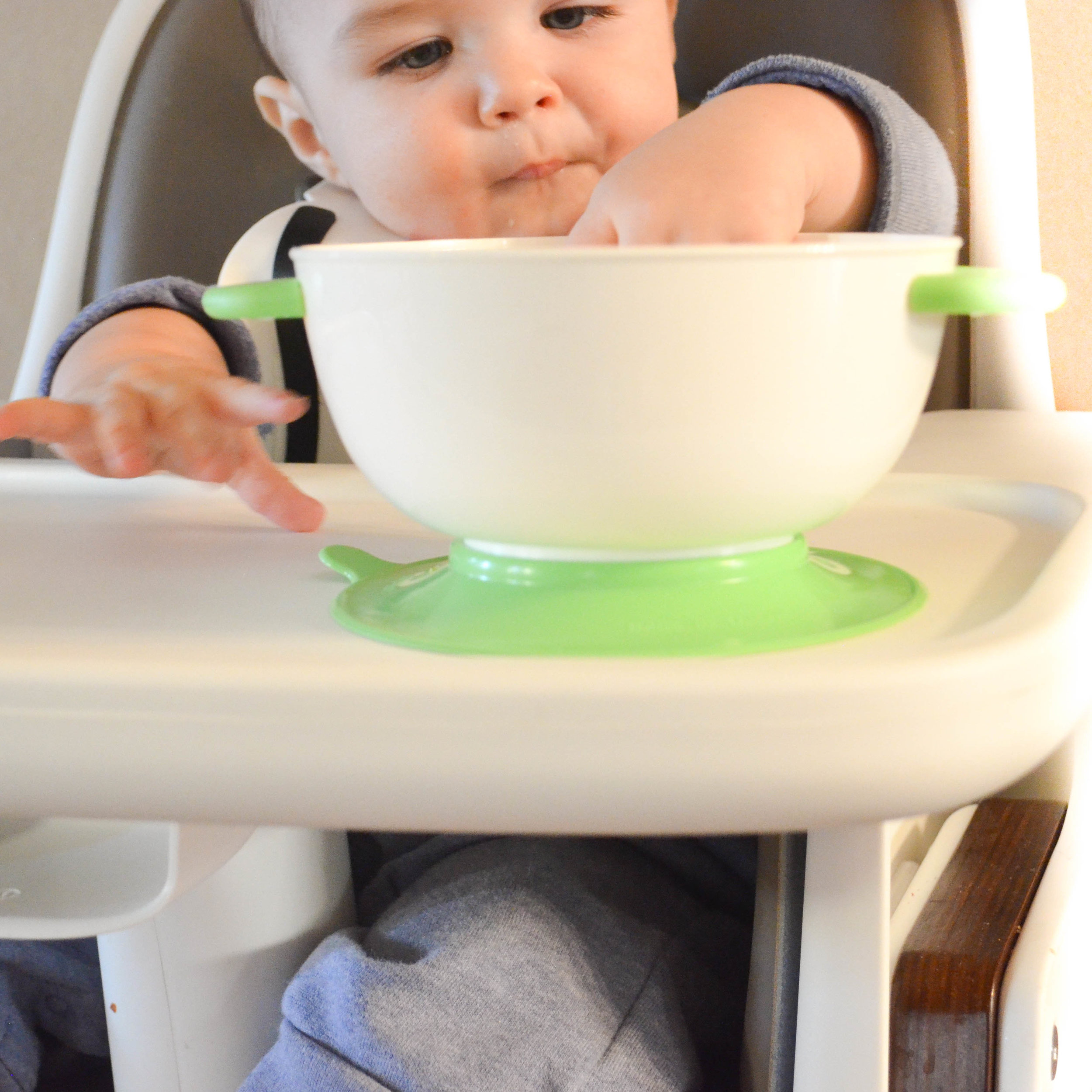Tips for Picky Eaters | Momma Society-The Community of Modern Moms