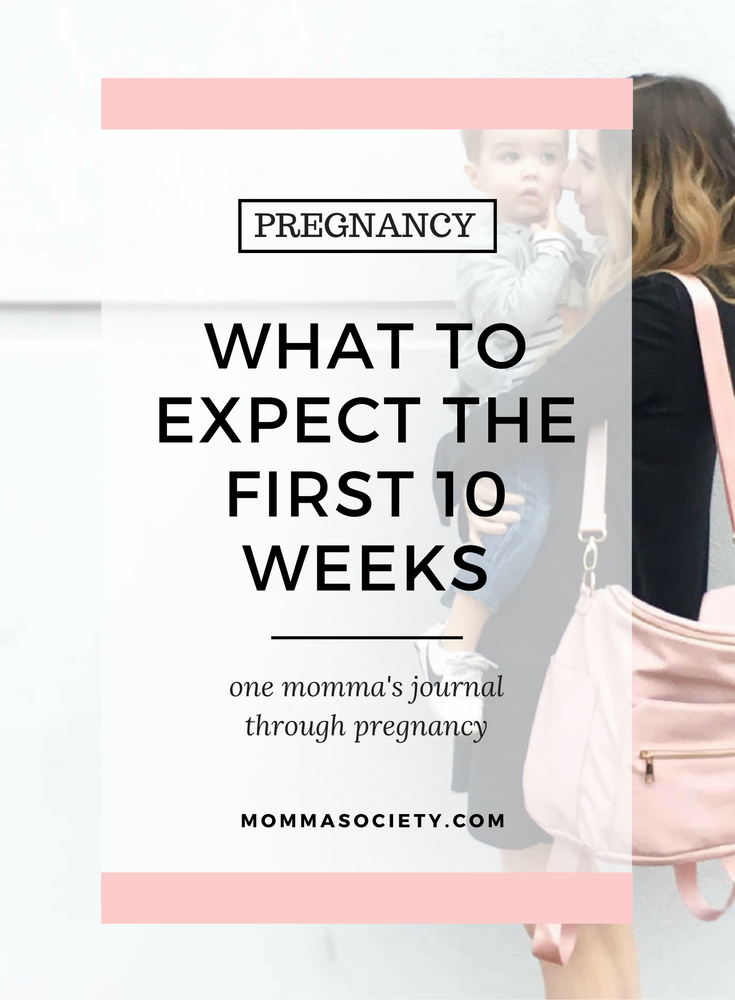 Pregnancy, Pregnant, Pregnancy Fashion, First Trimester, Pregnant Bump, Morning Sickness
