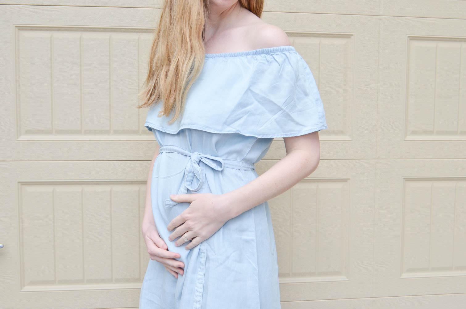 Pregnancy Weeks 11 - 16 | Pregnancy Announcement | Pregnancy Journal | Pregnancy Bump | Bump Pictures