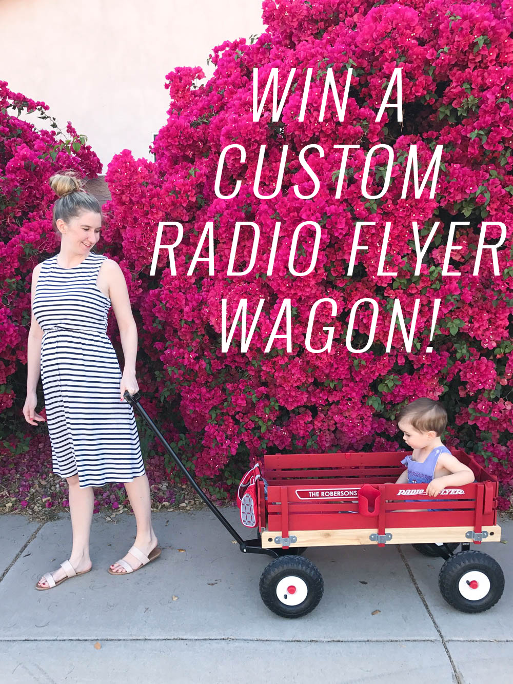 Radio Flyer Wagon   Custom wagon   kids wagon   best wagon