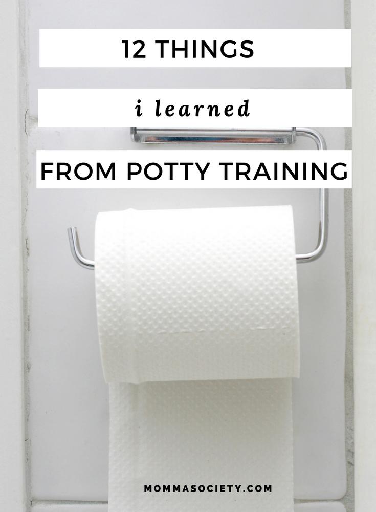 Potty Training | Potty Training Gear | Potty Training Chart | Potty Training Boy | Potty Training Toddler