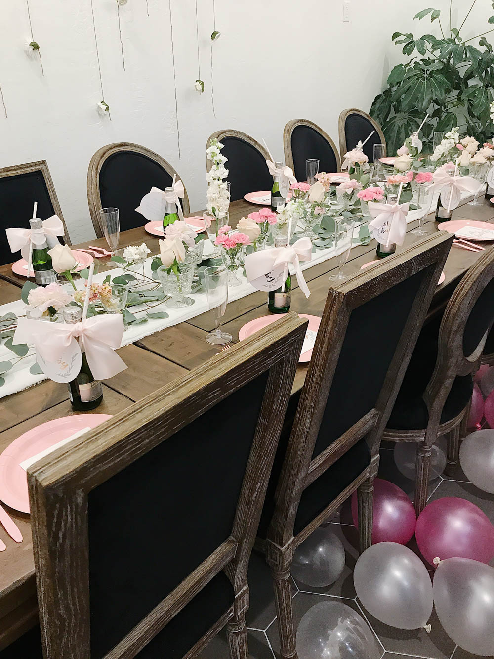 Baby Girl Rustic Floral Baby Shower (5 of 17).jpg
