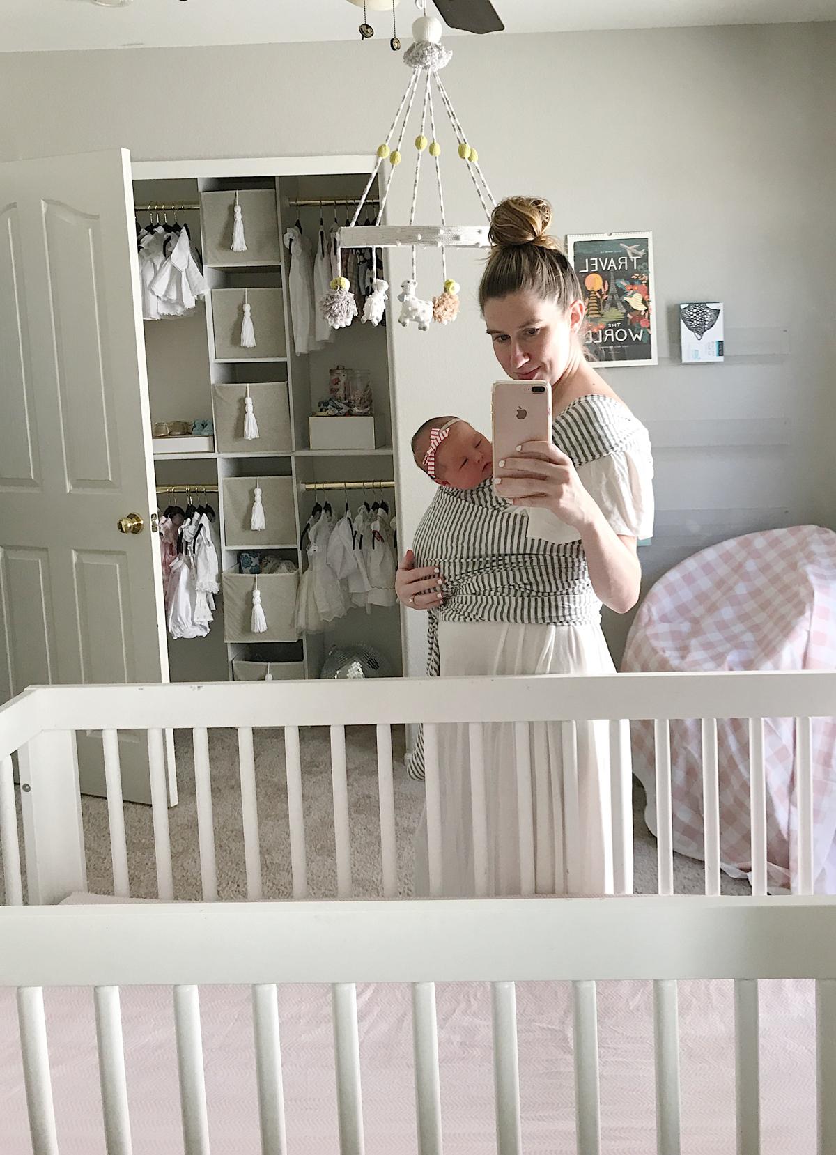 Postpartum   Postpartum Recovery   Postpartum Experience
