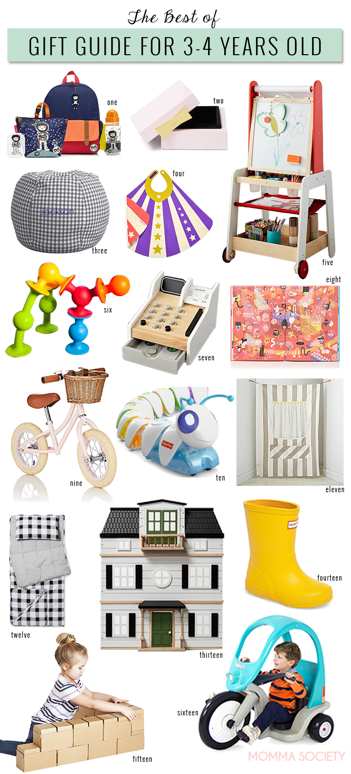 Best Christmas and Holiday Gifts for 3 year old 4 year old.jpg