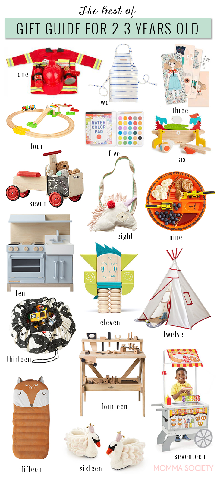 Best Gifts For 2 Year Old 3 Toddler.jpg