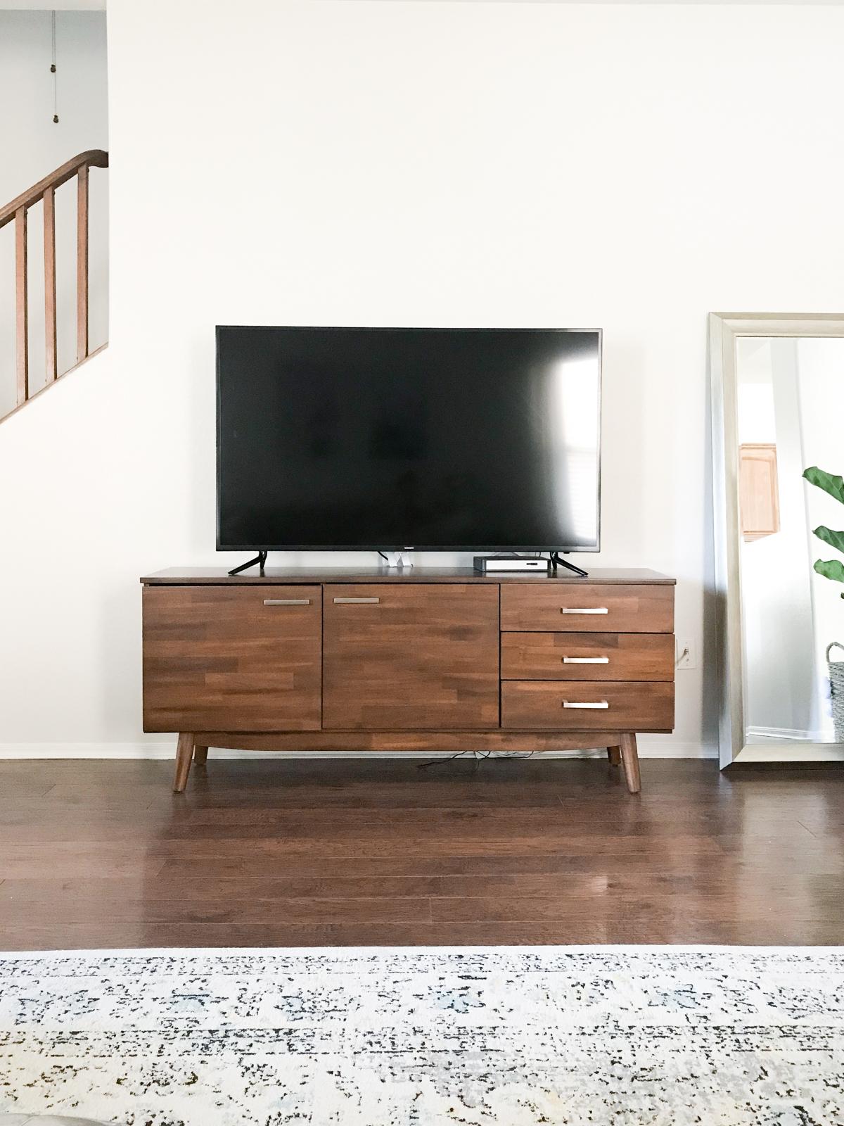 Living Room | Decor | Living Room Design