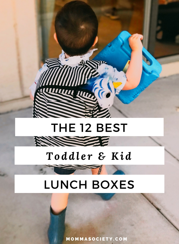 Best of Toddler and Kid Lunch Boxes.jpg