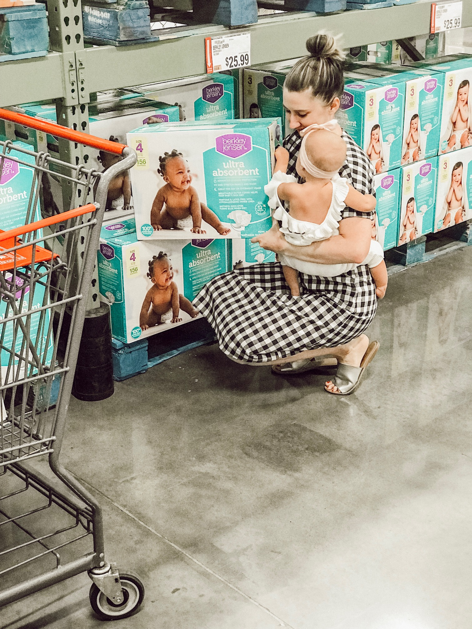 bjs grocery shopping with kids.JPG