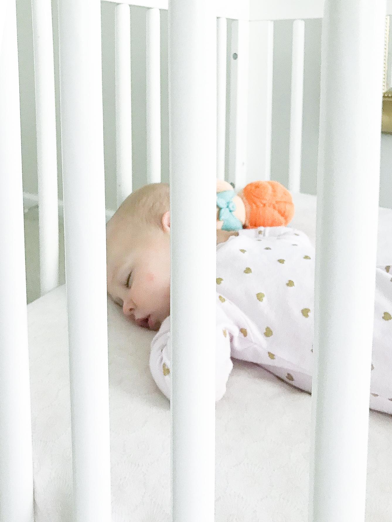 pajamas stored in drawer | Kids pajamas | Best kids pajamas