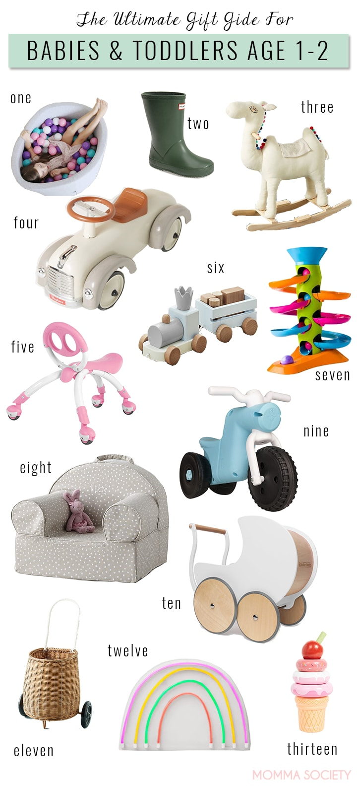 The Best Holiday Gifts for Babies and Toddlers Age 1-2.jpg